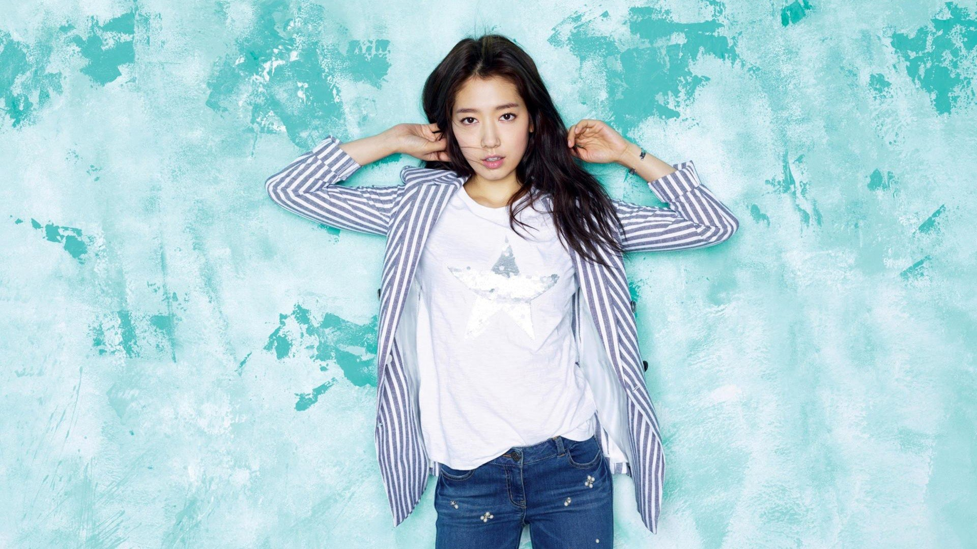 Park Shin Hye Wallpapers 55 Pictures