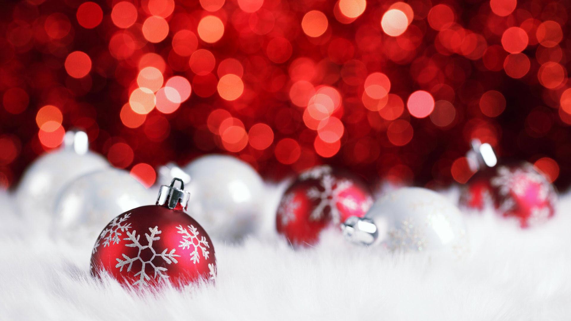 Christmas Desktop Backgrounds 62 Pictures