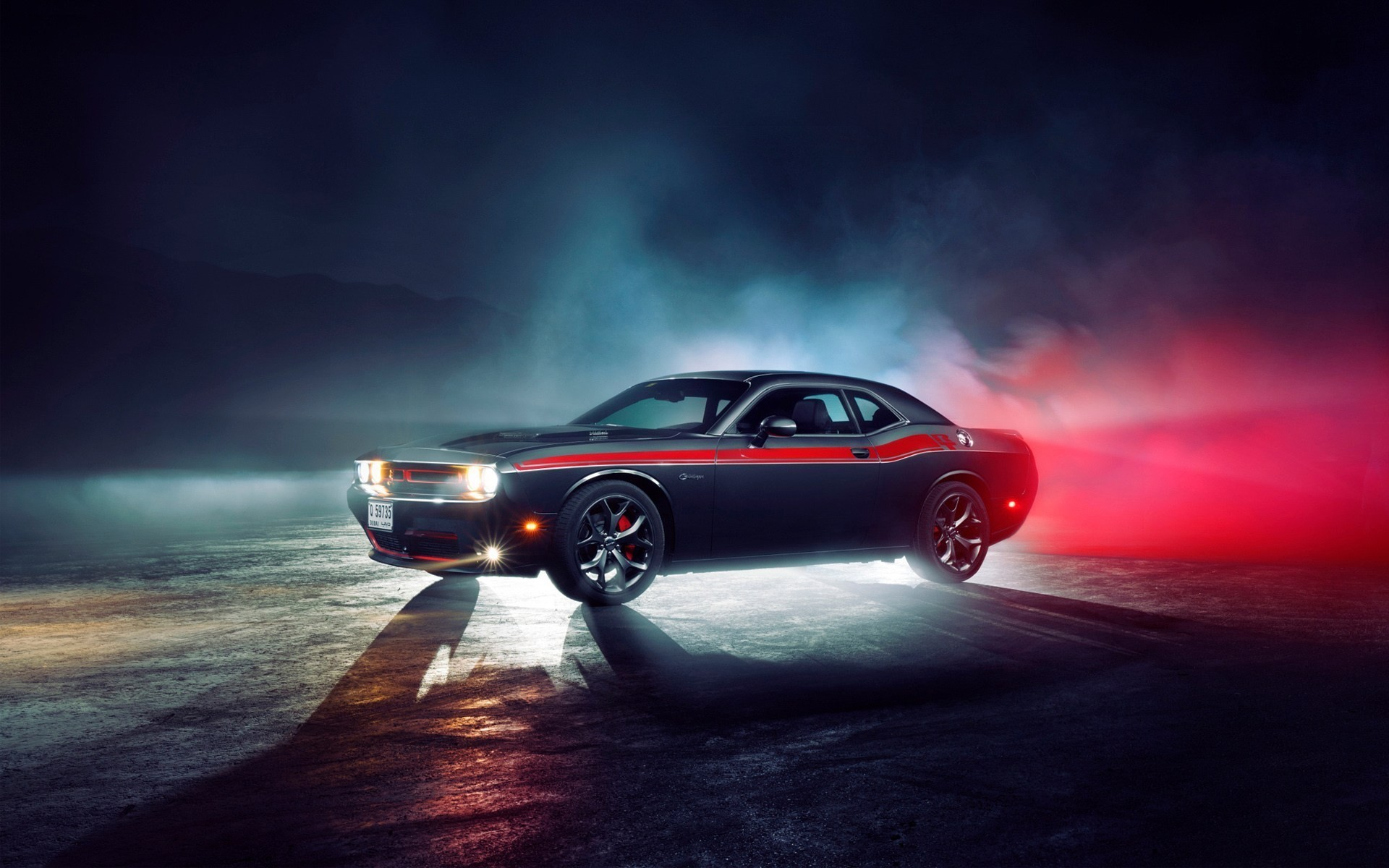 Fast Cars Wallpaper 64 Pictures