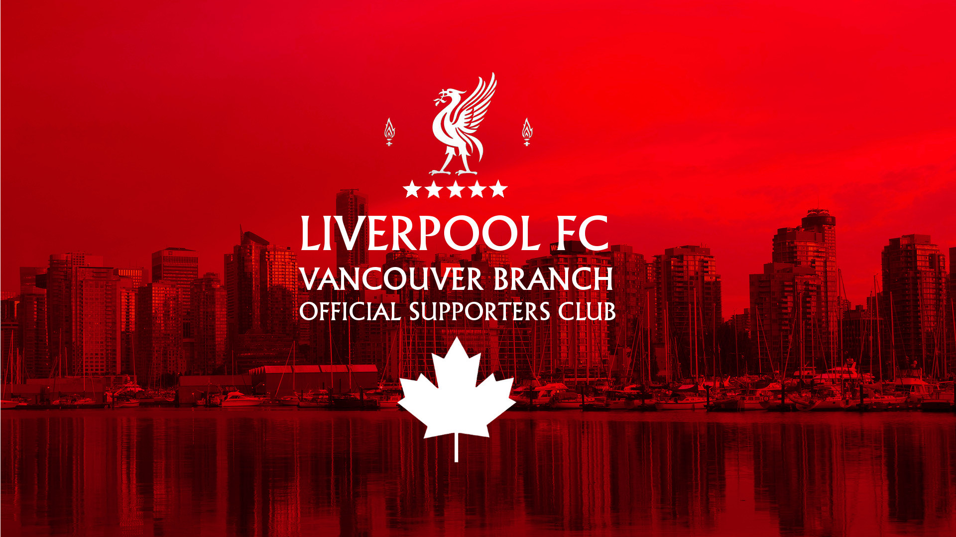 Lfc Wallpaper 58 Pictures