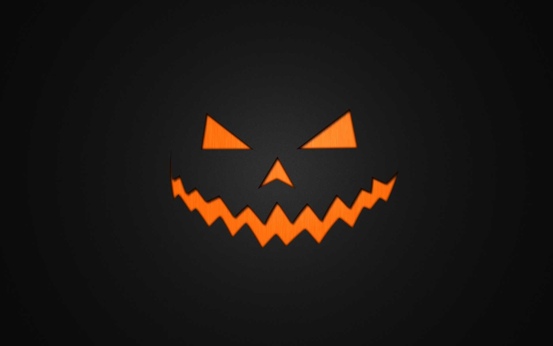 1920x1080 1920x1080 yahoo halloween wallpaper | Halloween Wallpapers 71, Free Wallpapers, Free Desktop Wallpapers,