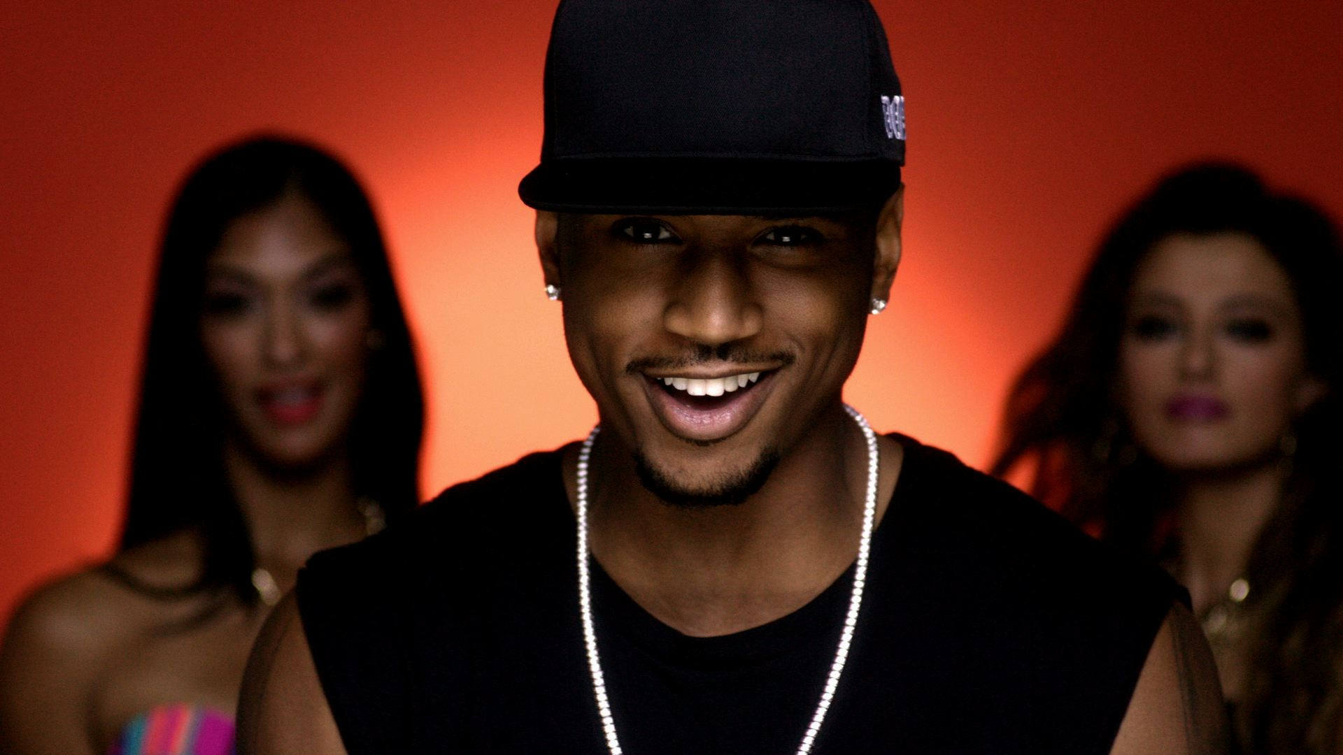 Trey Songz Wallpapers 68 Pictures