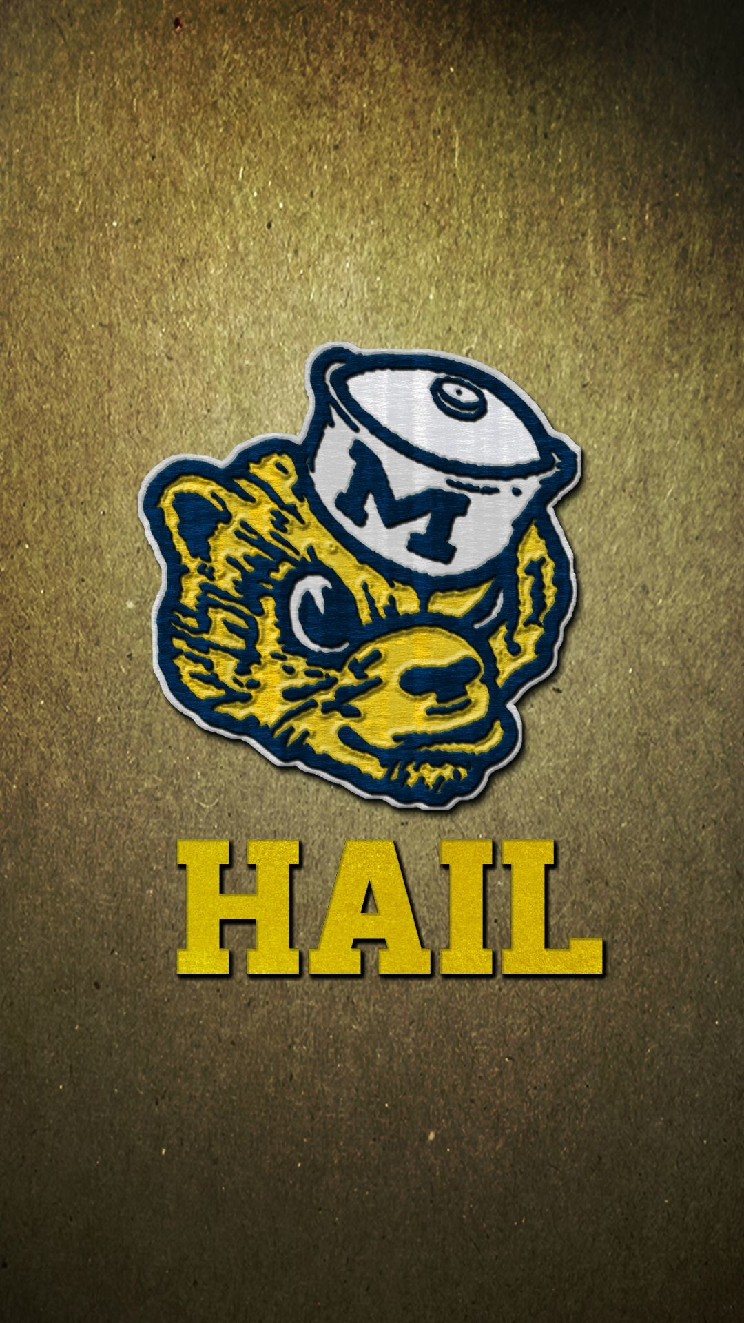 Michigan Wolverines Wallpapers 62 Pictures