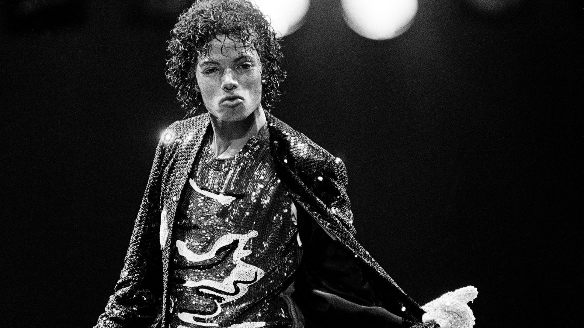 Michael Jackson HD Wallpaper (80+ Pictures