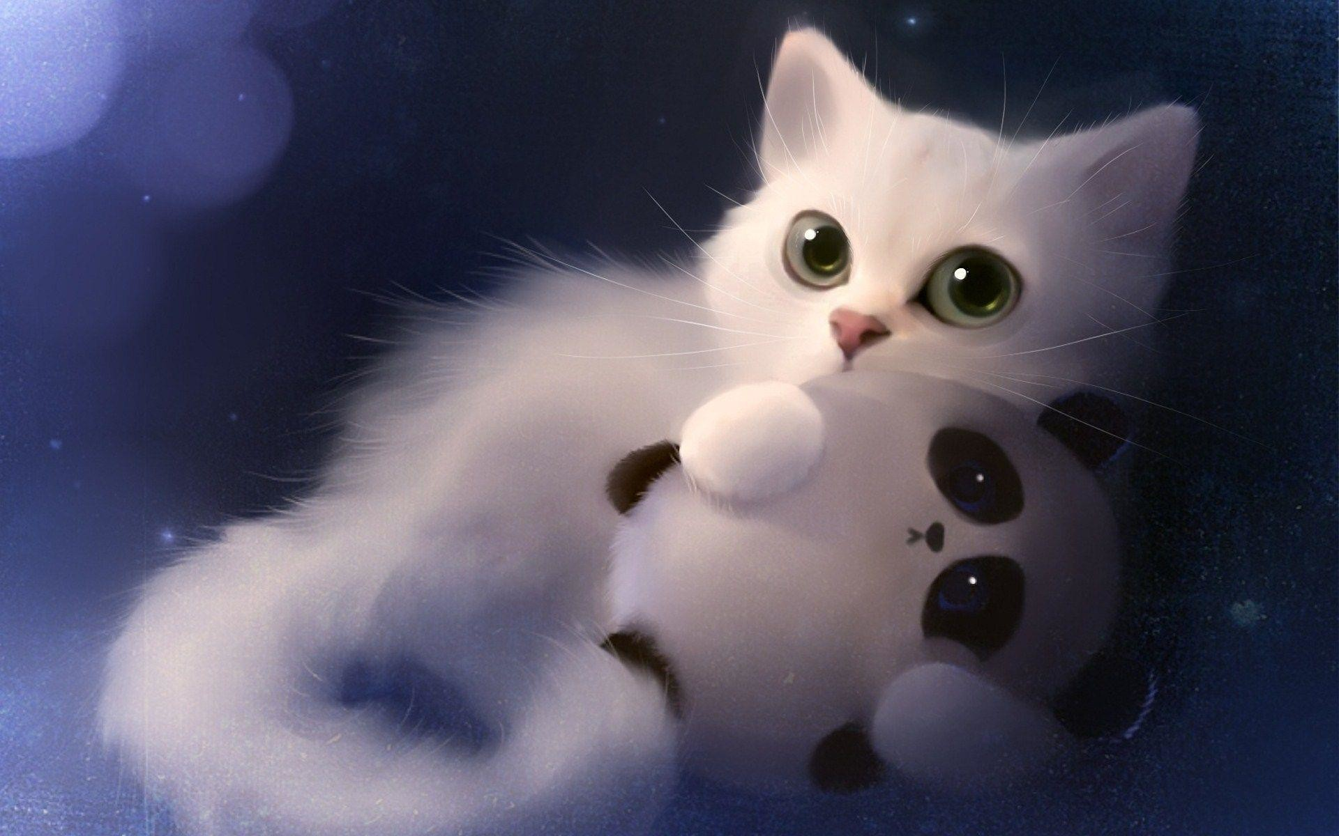 Cutest Wallpapers Ever 59 Pictures