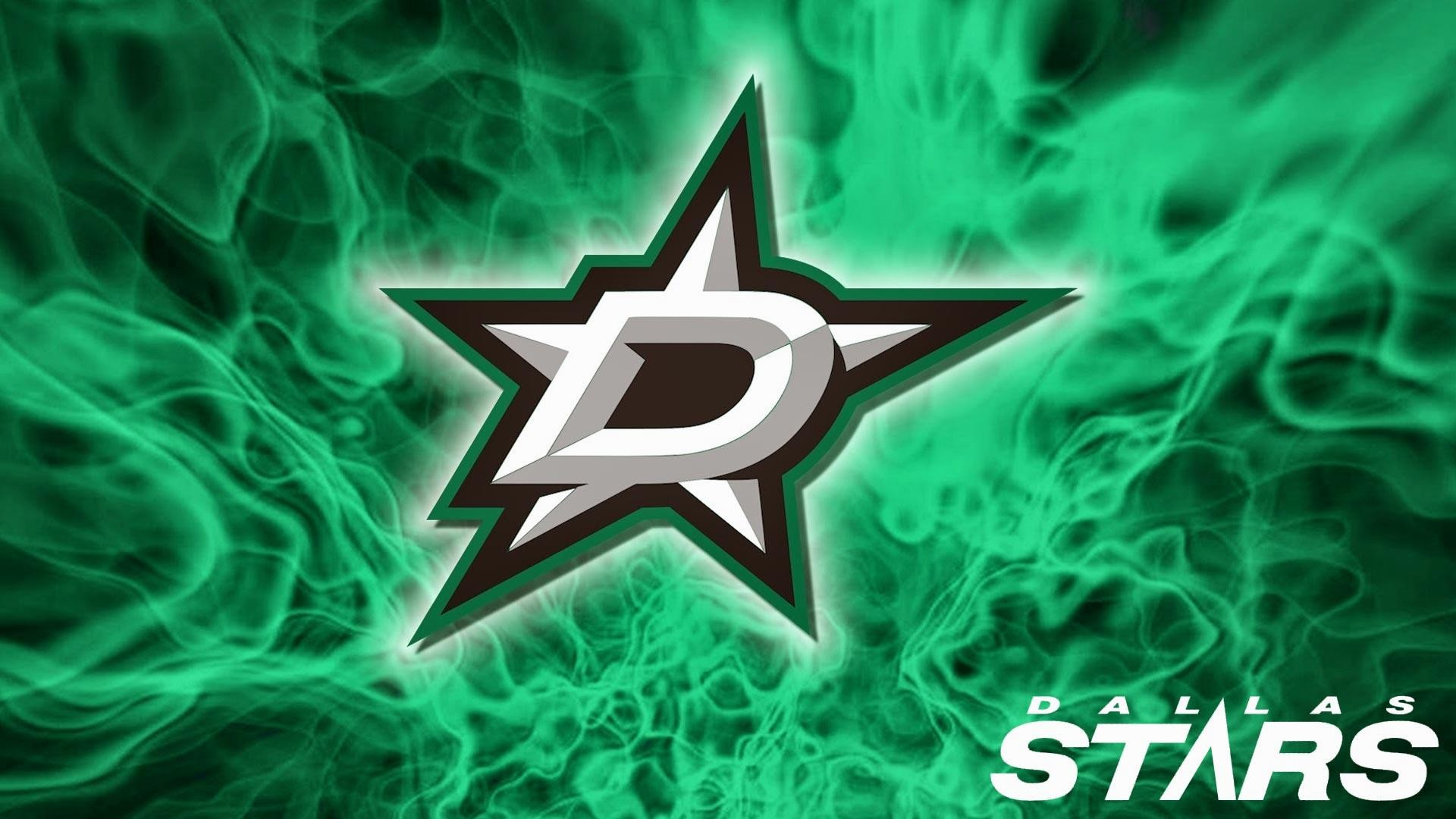 Dallas Stars Wallpapers 62 Pictures