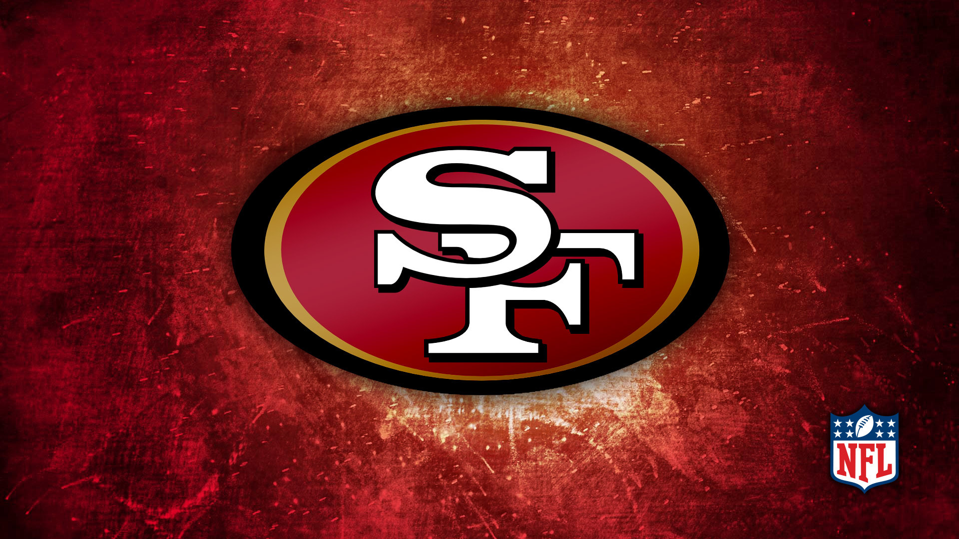 Free-49ers-Logo-Wallpapers 1980x1080