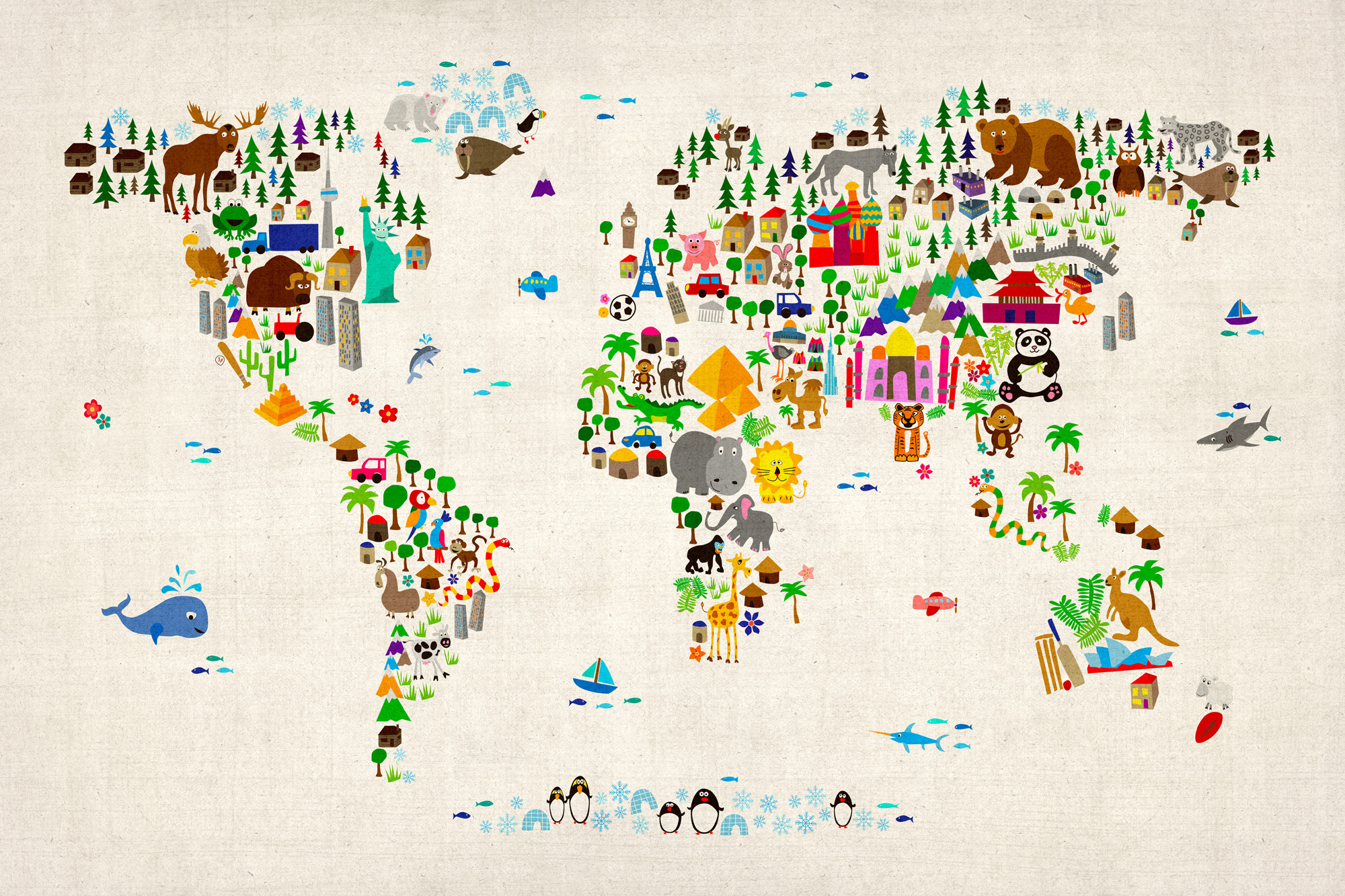 World map desktop background mac round designs world map wallpapers 68 pictures gumiabroncs Image collections