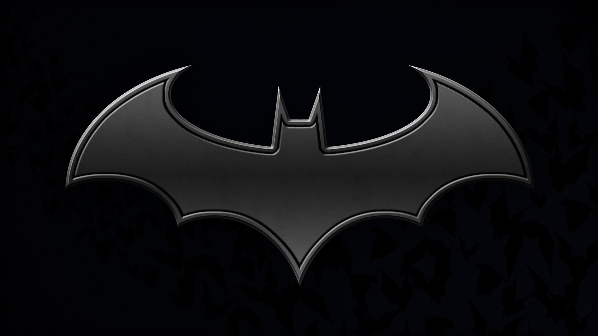 Batman Wallpapers 72 Pictures