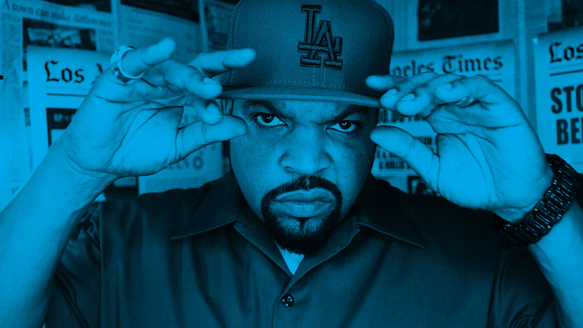 Ice Cube Wallpaper 71 Pictures