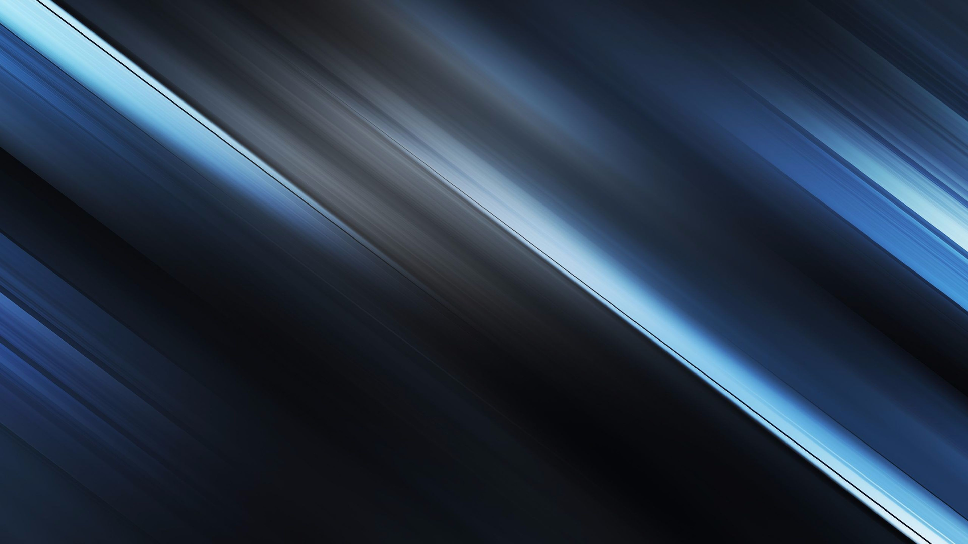 Abstract Computer Backgrounds 69 Pictures