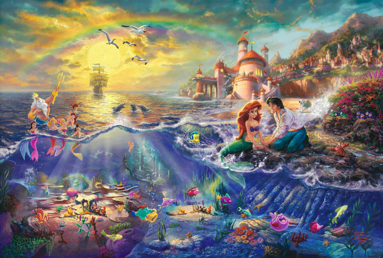 1920x1080 Hd Wallpapers Download Cinderella Christmas Wallpaper 42144 A FreePrincess DisneyDisney