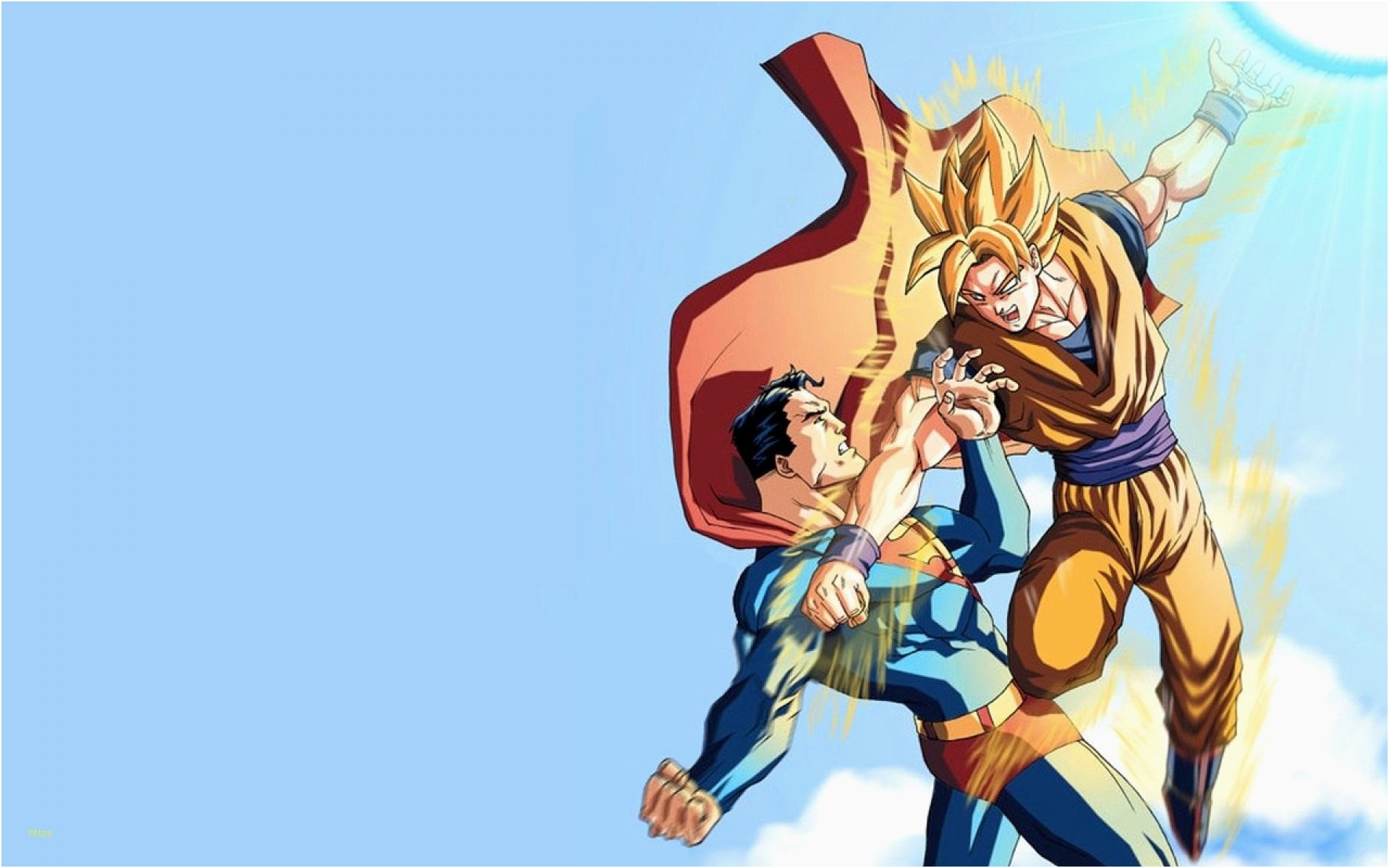 Dragon Ball Goku Wallpaper 78 Pictures