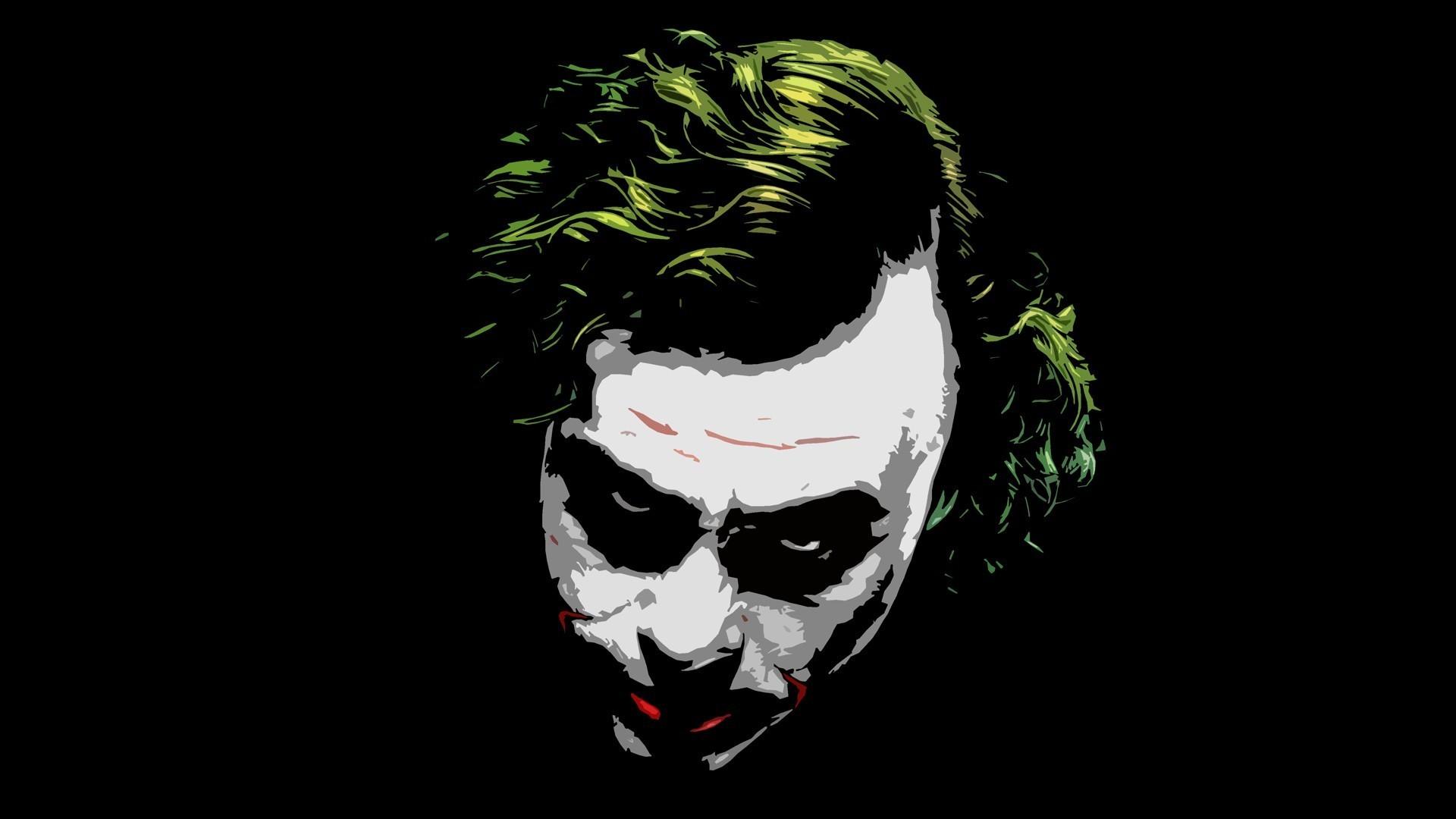 1920x1080 Movies Batman The Dark Knight Joker MessenjahMatt Wallpapers HD Desktop And Mobile Backgrounds
