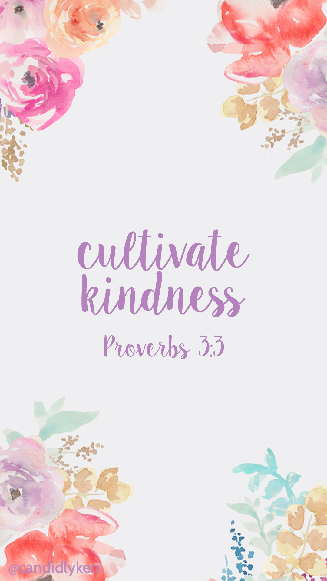 Proverbs Wallpaper 52 Pictures