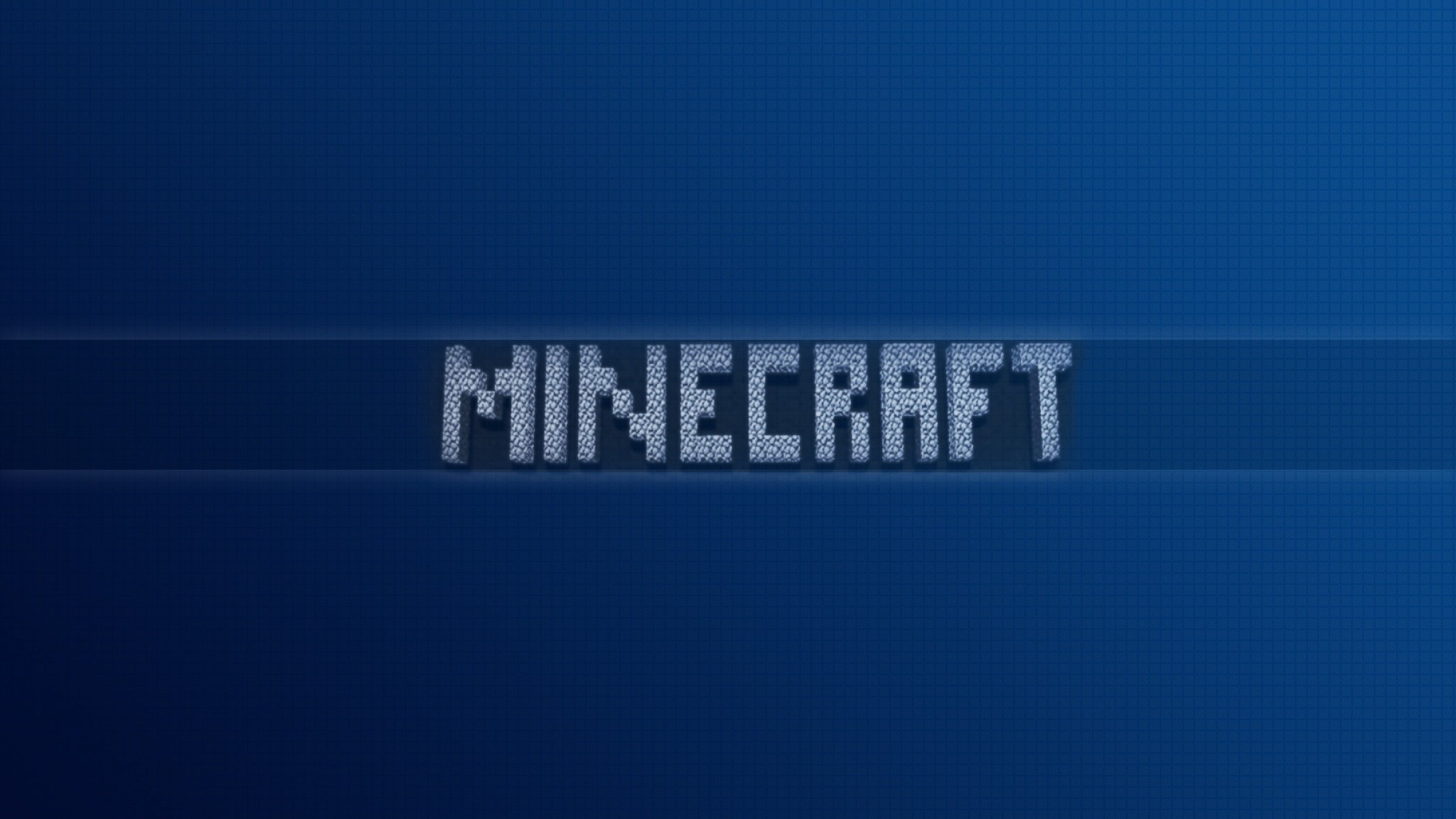 Minecraft 2018 Wallpaper 78 Pictures