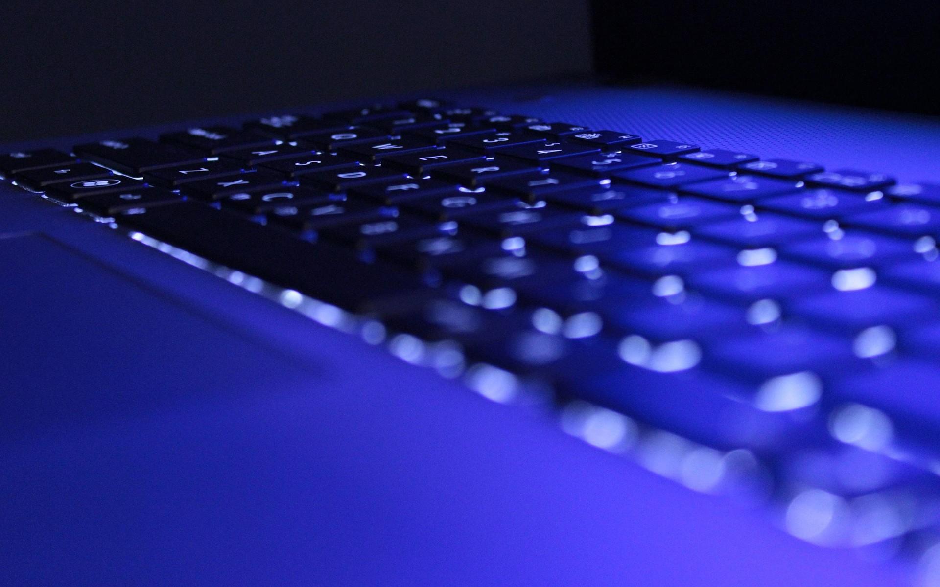 Blue Desktop Background 76 Pictures
