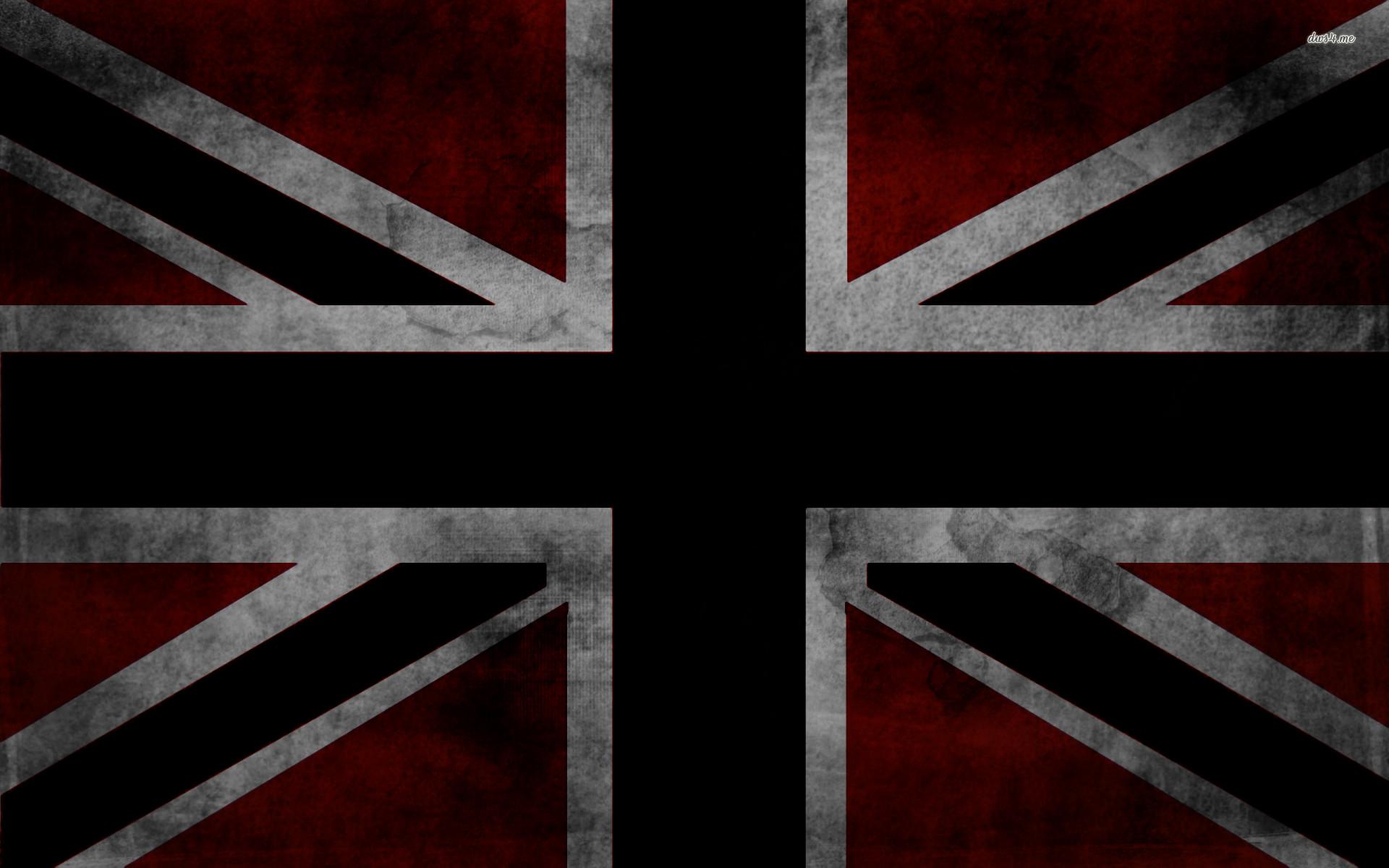 British Flag Wallpaper 69 Pictures