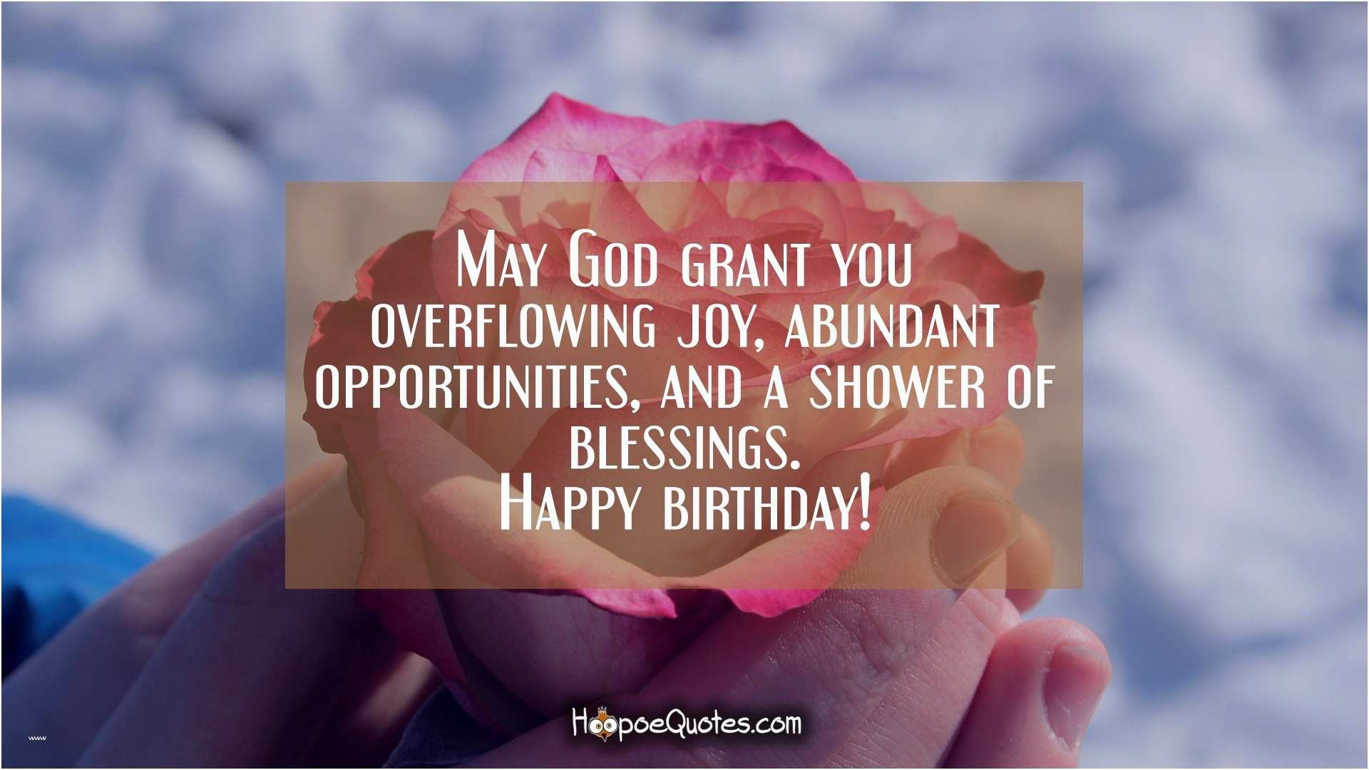 Miraculous Happy Birthday Love Wallpaper 53 Pictures Personalised Birthday Cards Veneteletsinfo