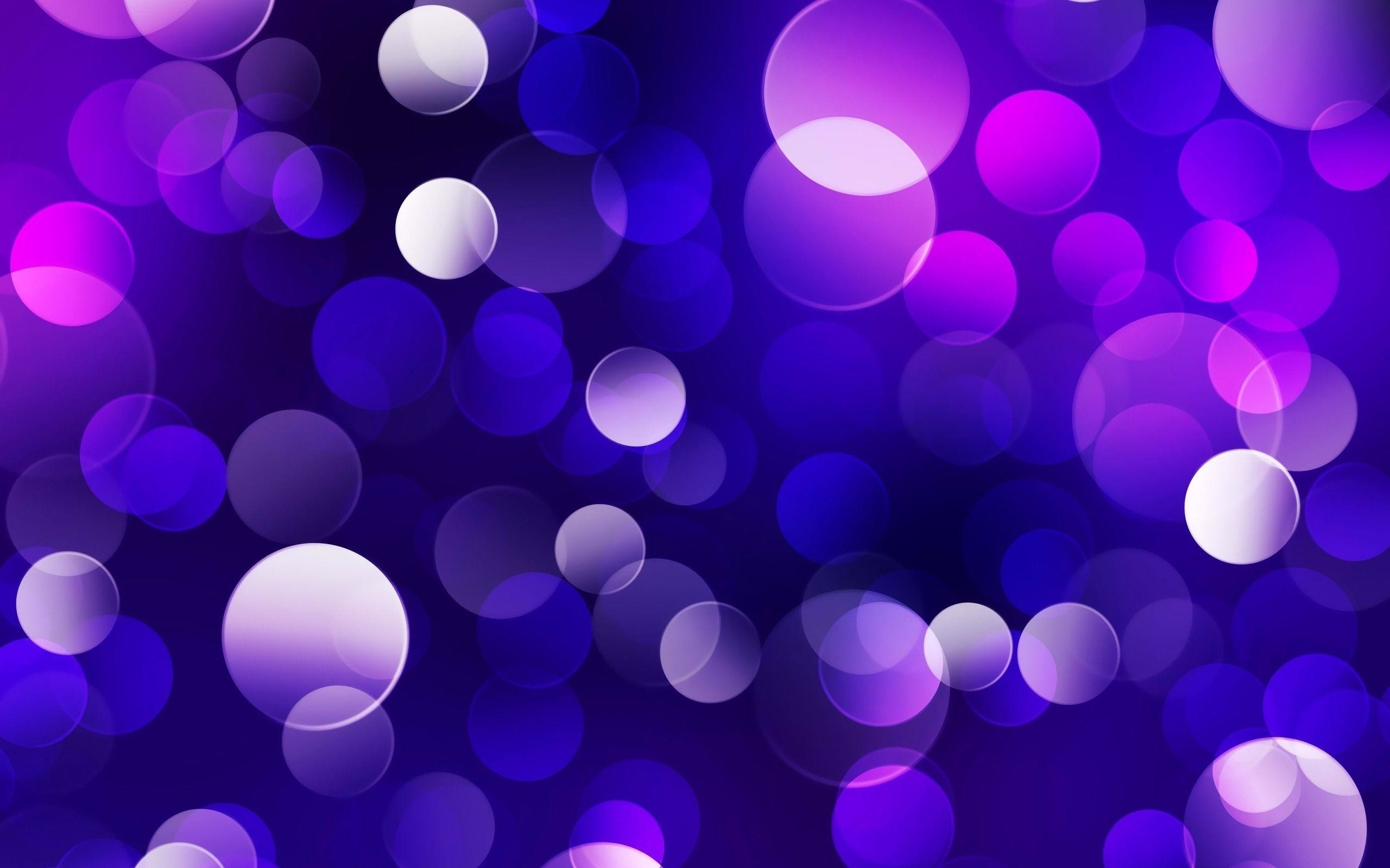 Cool Purple Backgrounds 60 Pictures