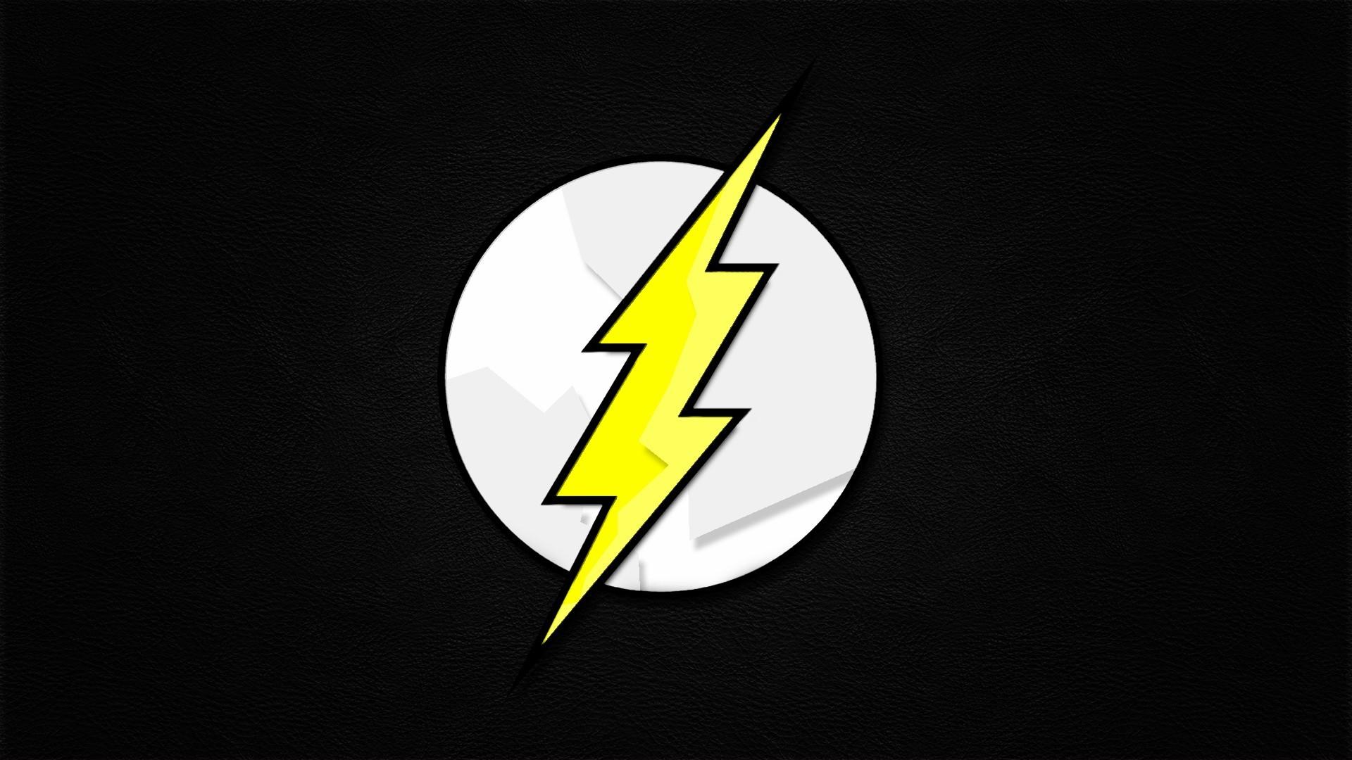 Superhero Logo Wallpapers 59 Pictures