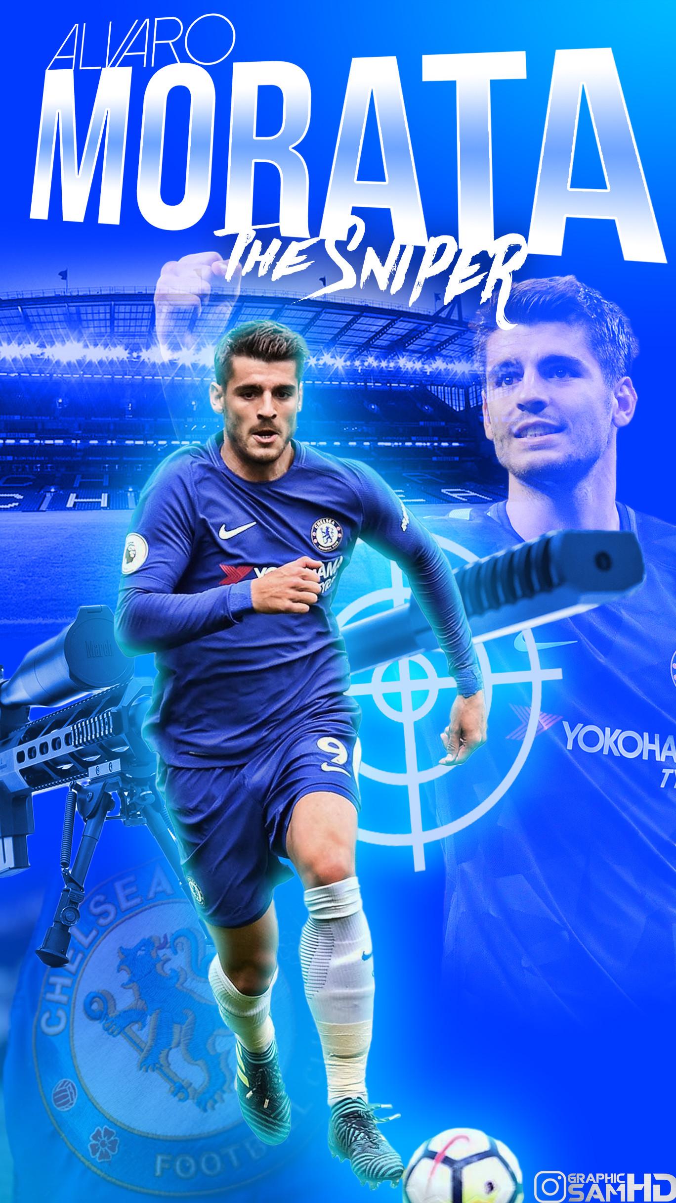 Chelsea wallpaper 2018 hd 67 pictures - Chelsea wallpaper 2018 hd ...