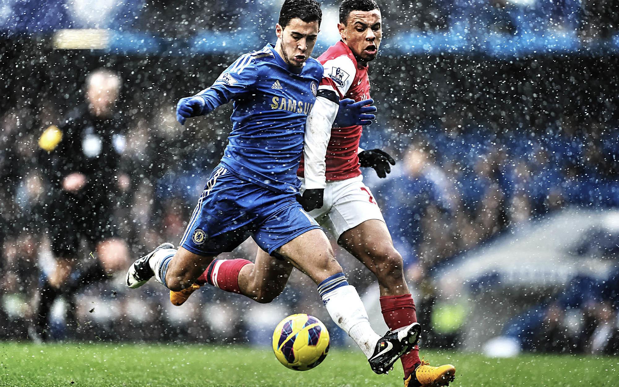 Soccer Desktop Wallpaper 70 Pictures