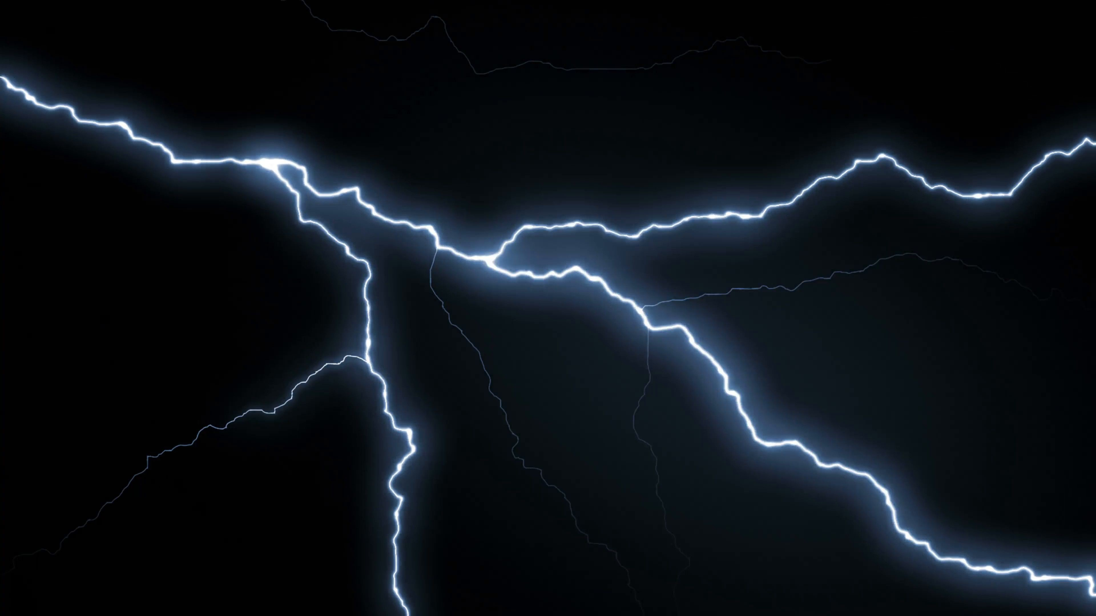 Lightning Bolt Backgrounds 41 Pictures
