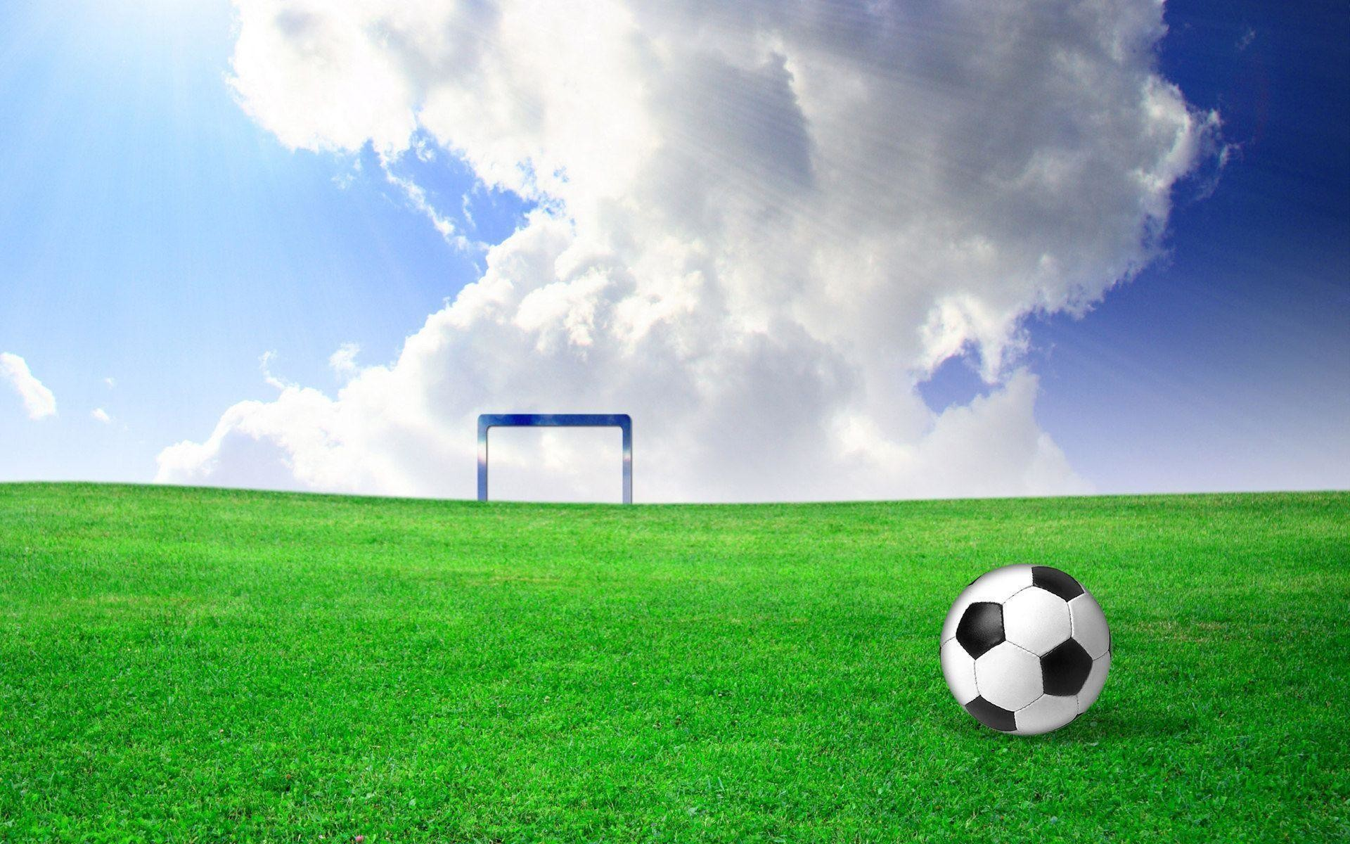 Sports Background Images 43 Pictures