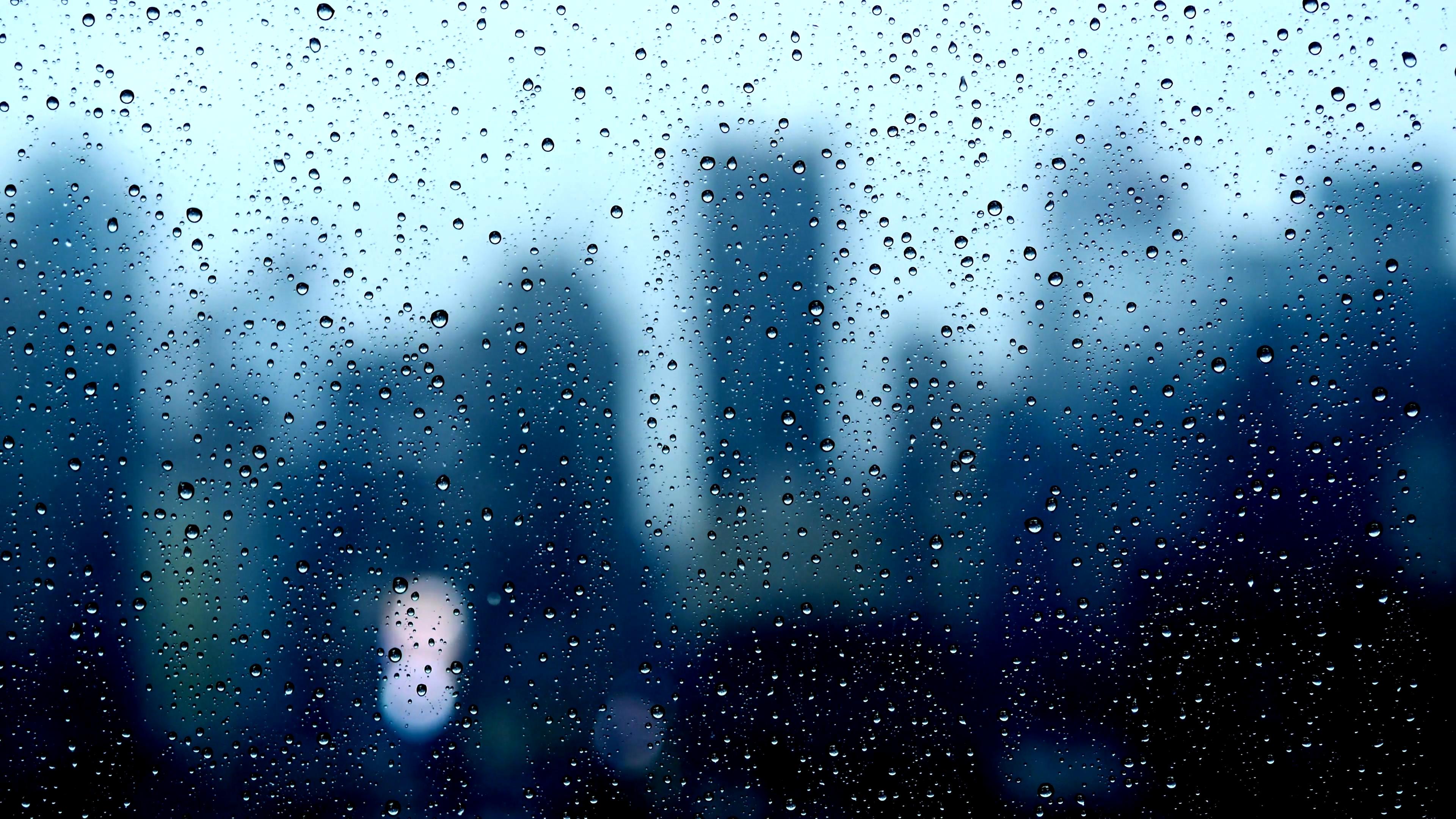 Rainy Background 57 Pictures