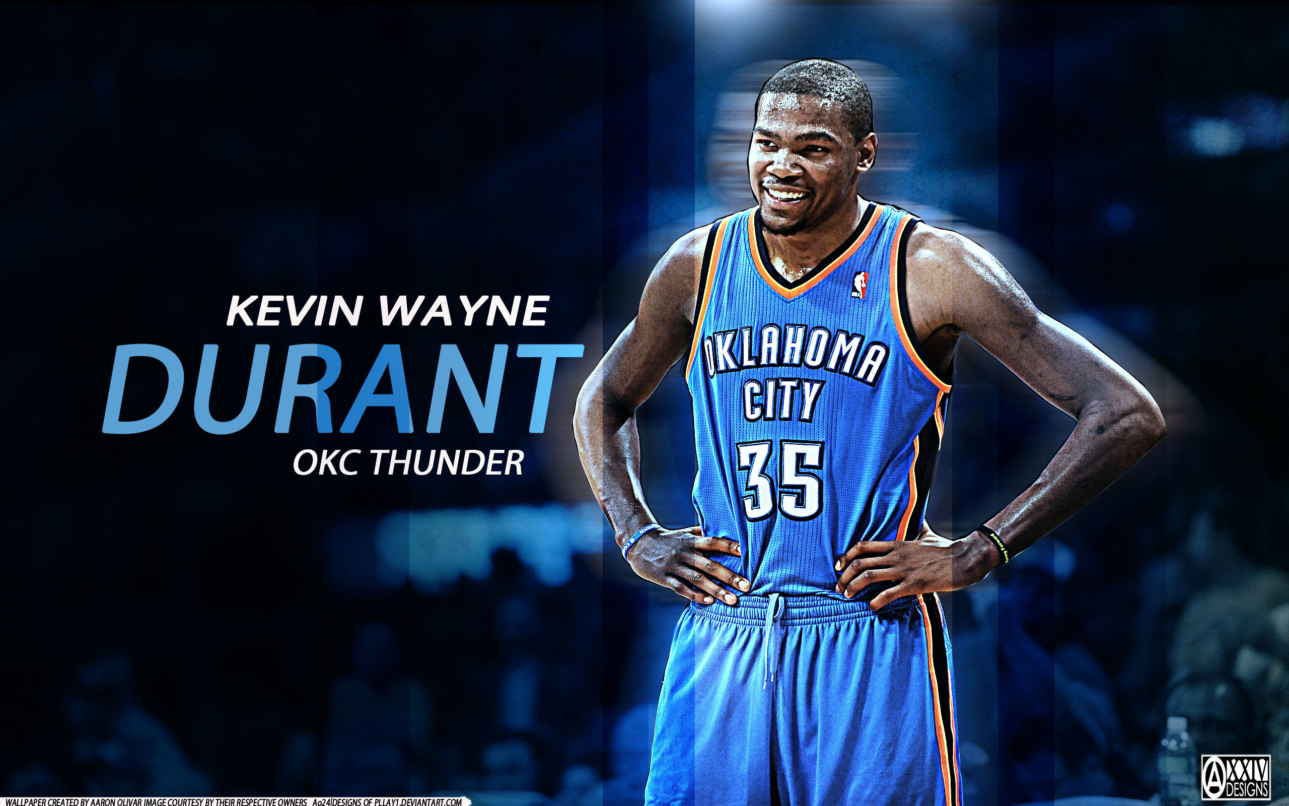 Kevin Durant Wallpaper 2018 Hd 78 Pictures