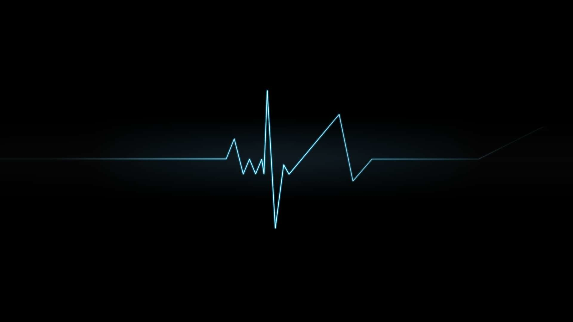 Heartbeat Wallpaper 64 Pictures