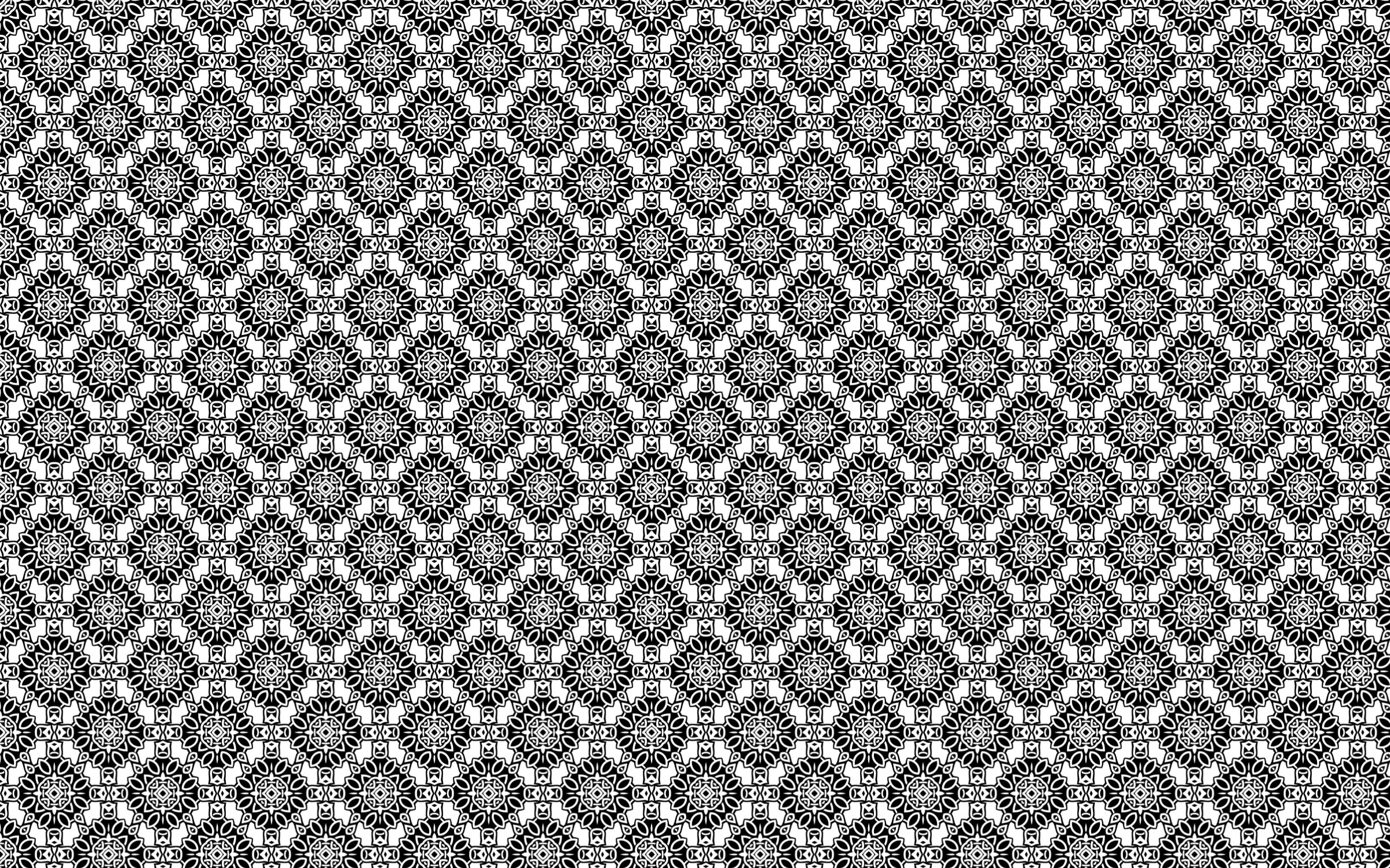 Celtic Knot Backgrounds 29 Pictures