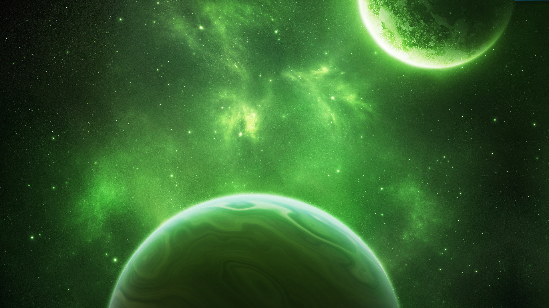 Awesome Space Wallpaper 74 Pictures