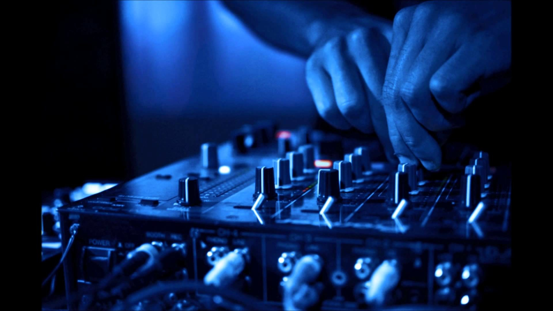 Deep House Wallpapers 76 Pictures