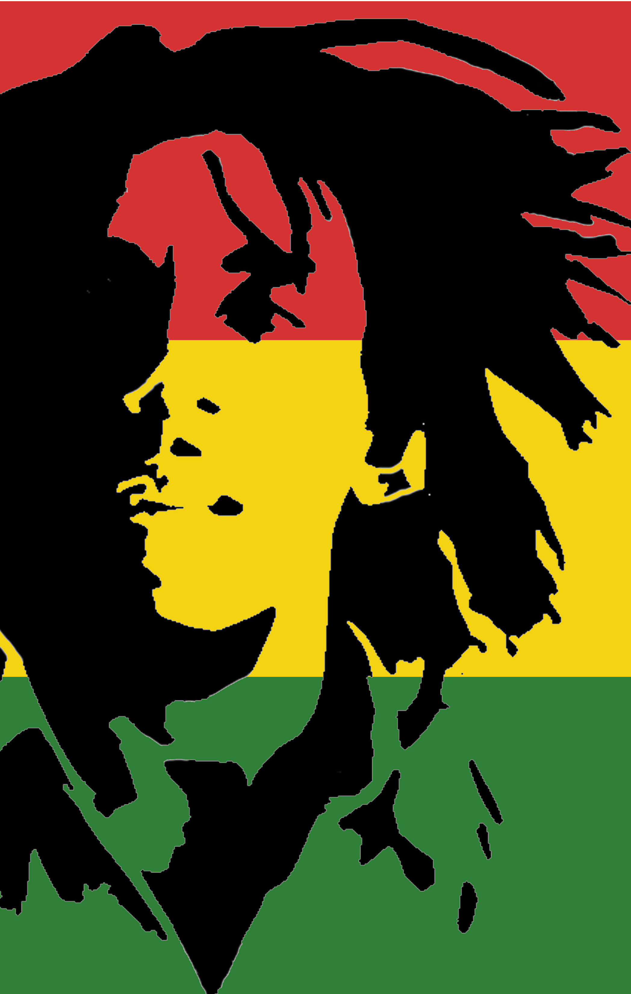 One Love Wallpaper 66 Pictures