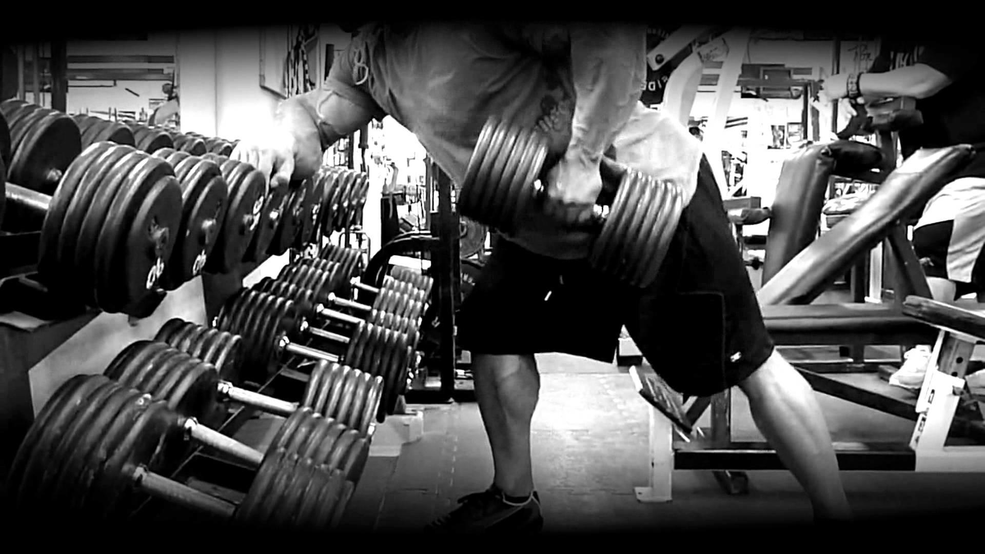 Bodybuilding Wallpaper 76 Pictures
