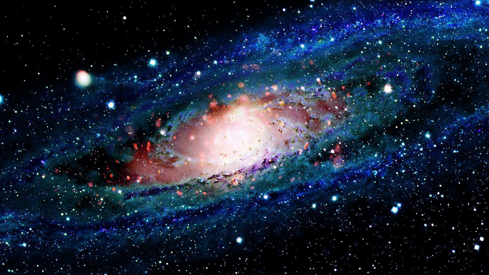 Galaxy Desktop Backgrounds 83 Pictures