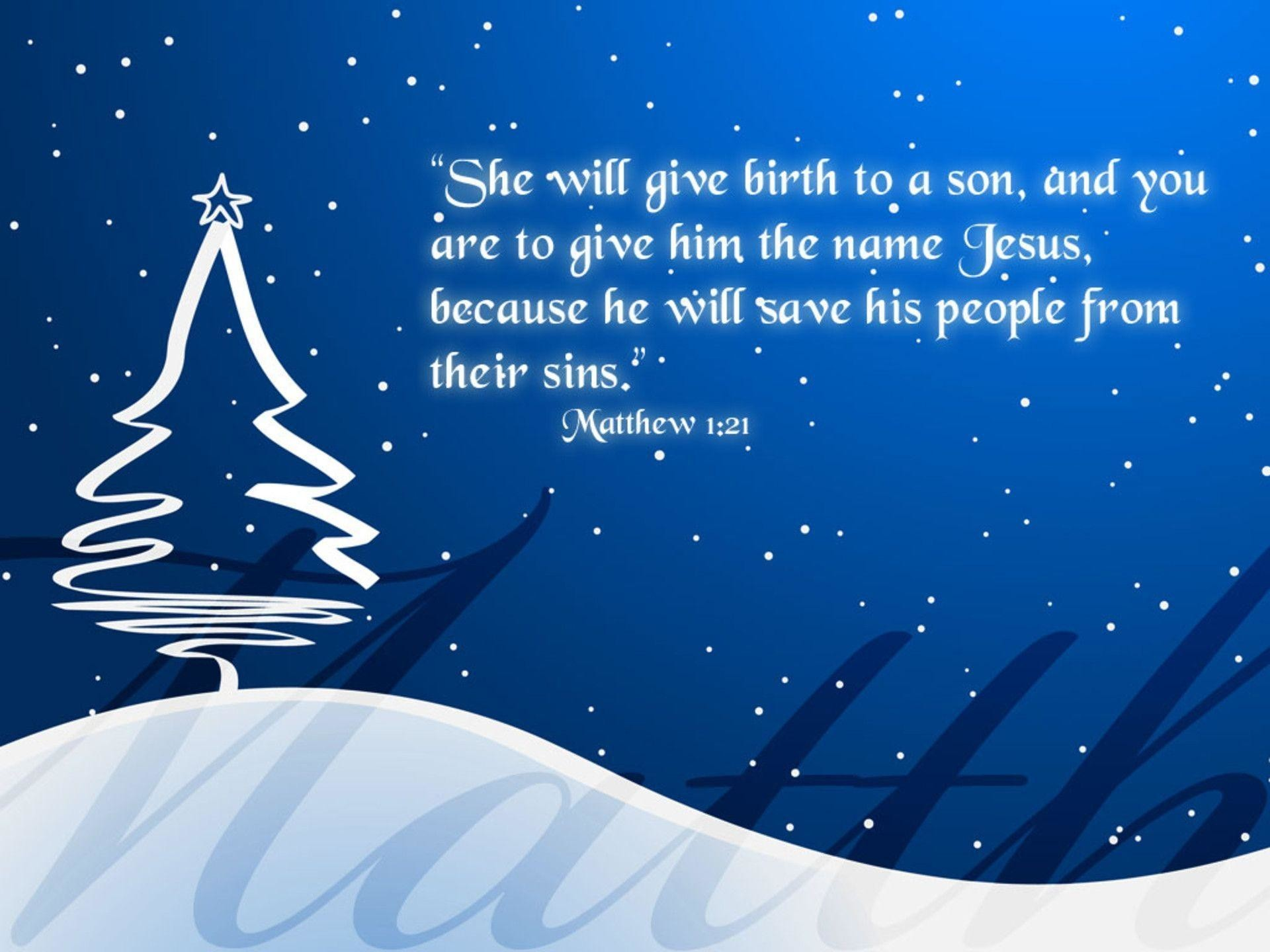 Religious Christmas Wallpapers 73 Pictures