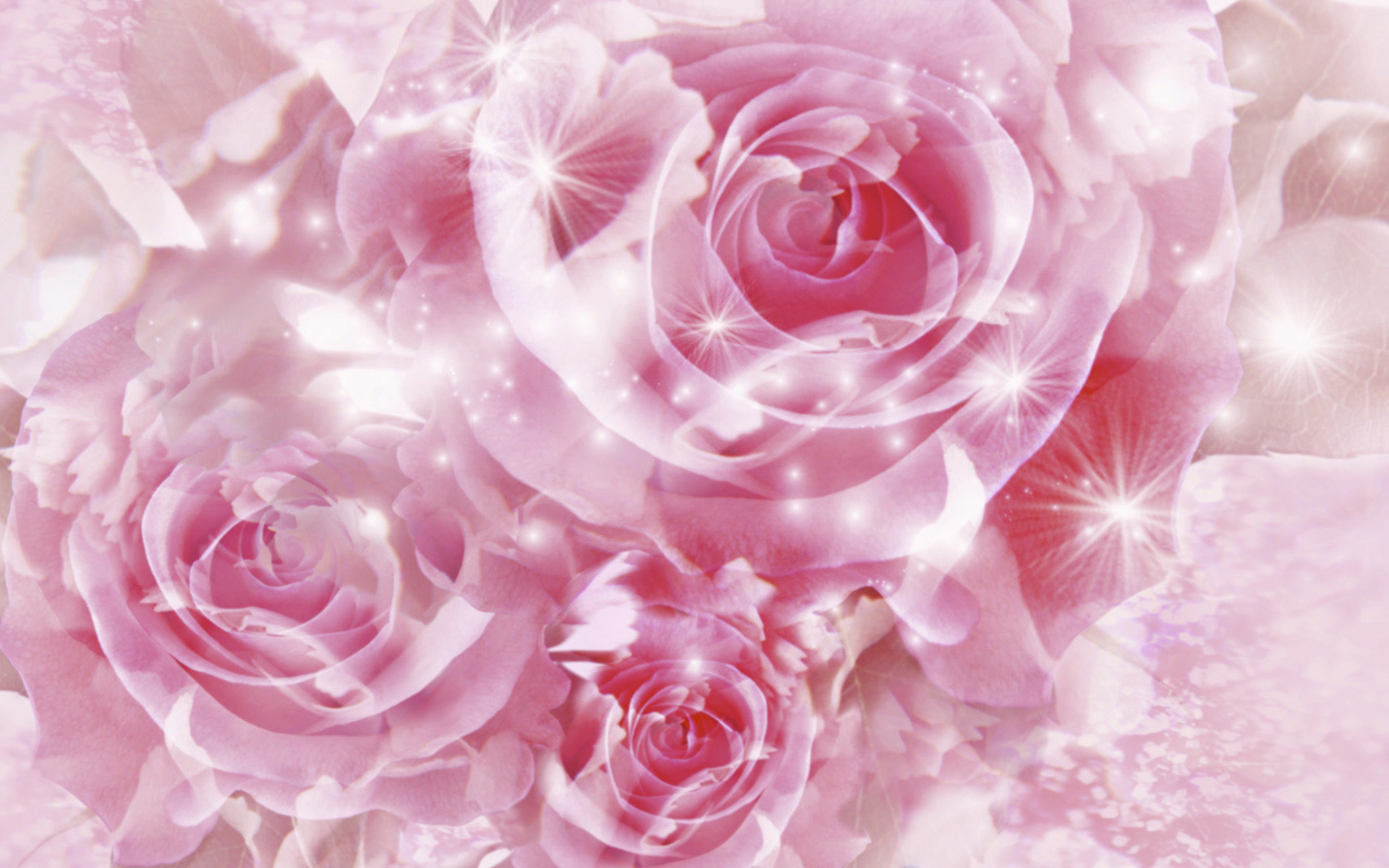 Pretty In Pink Wallpaper 64 Pictures