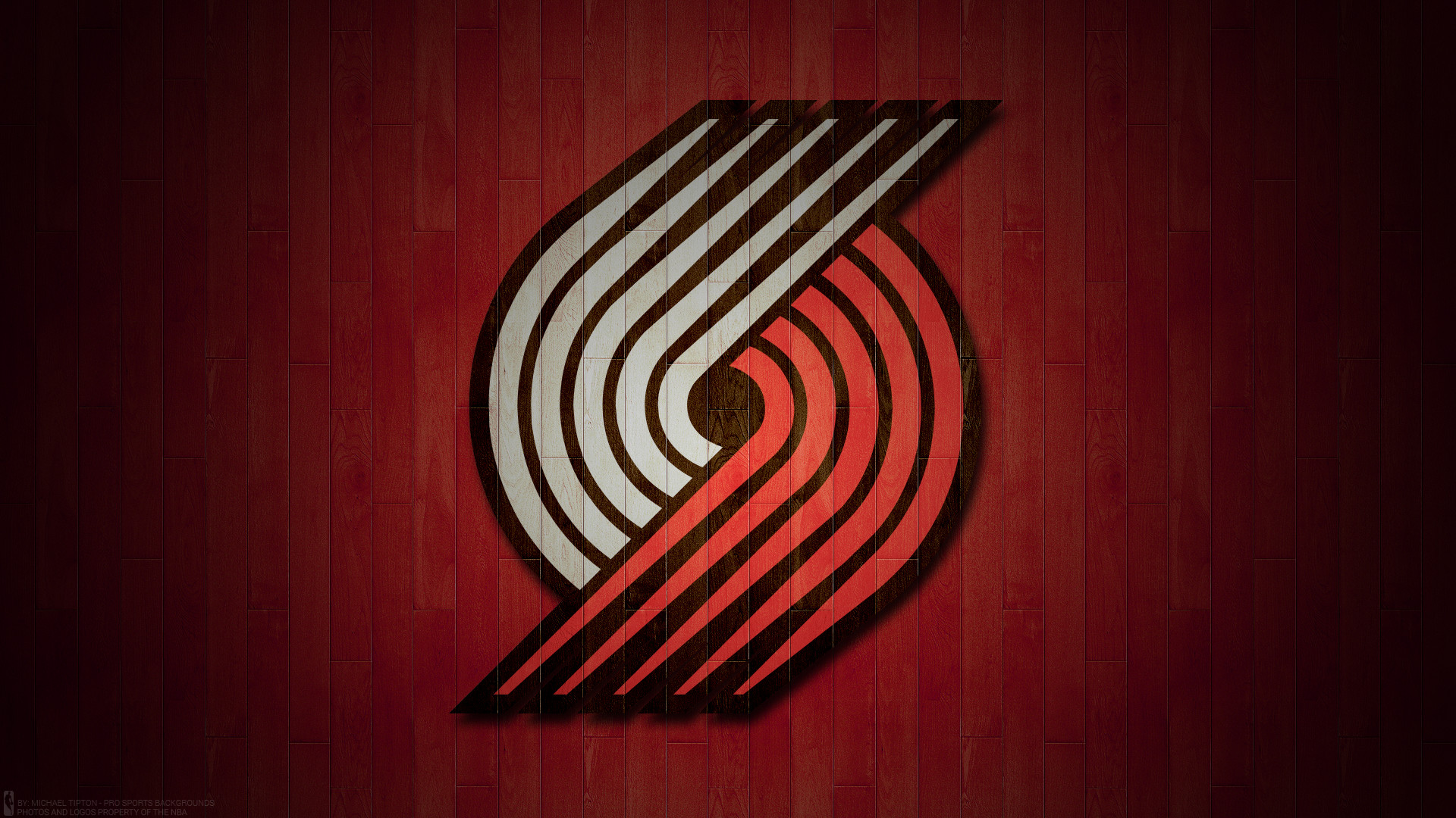 Portland Trail Blazers Wallpapers 68 Pictures