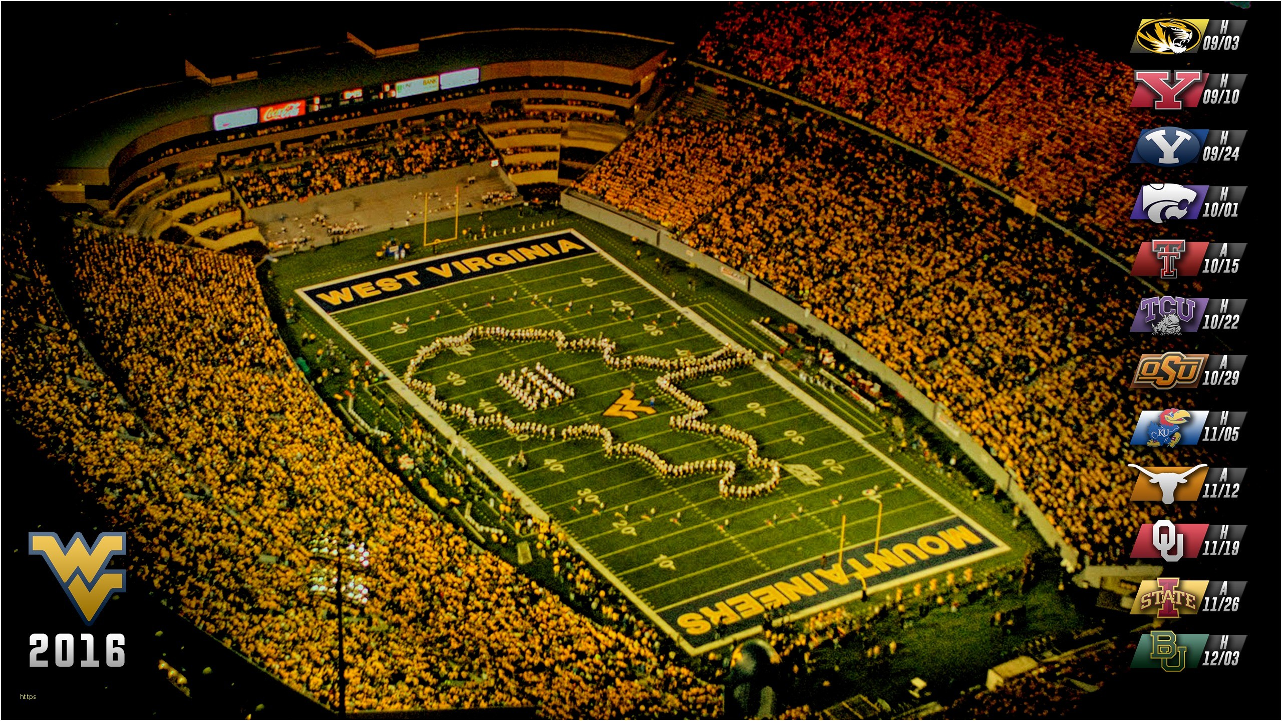 Iowa Hawkeyes Wallpapers 69 Pictures