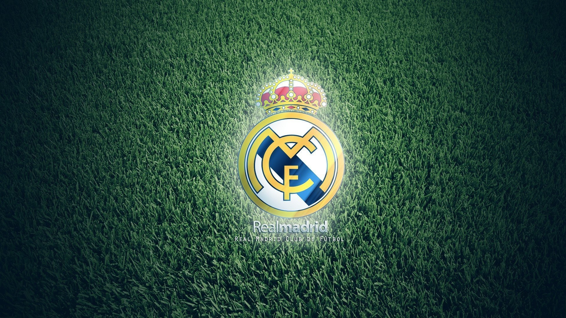 Real Madrid Logo Wallpaper Hd 2018 73 Pictures