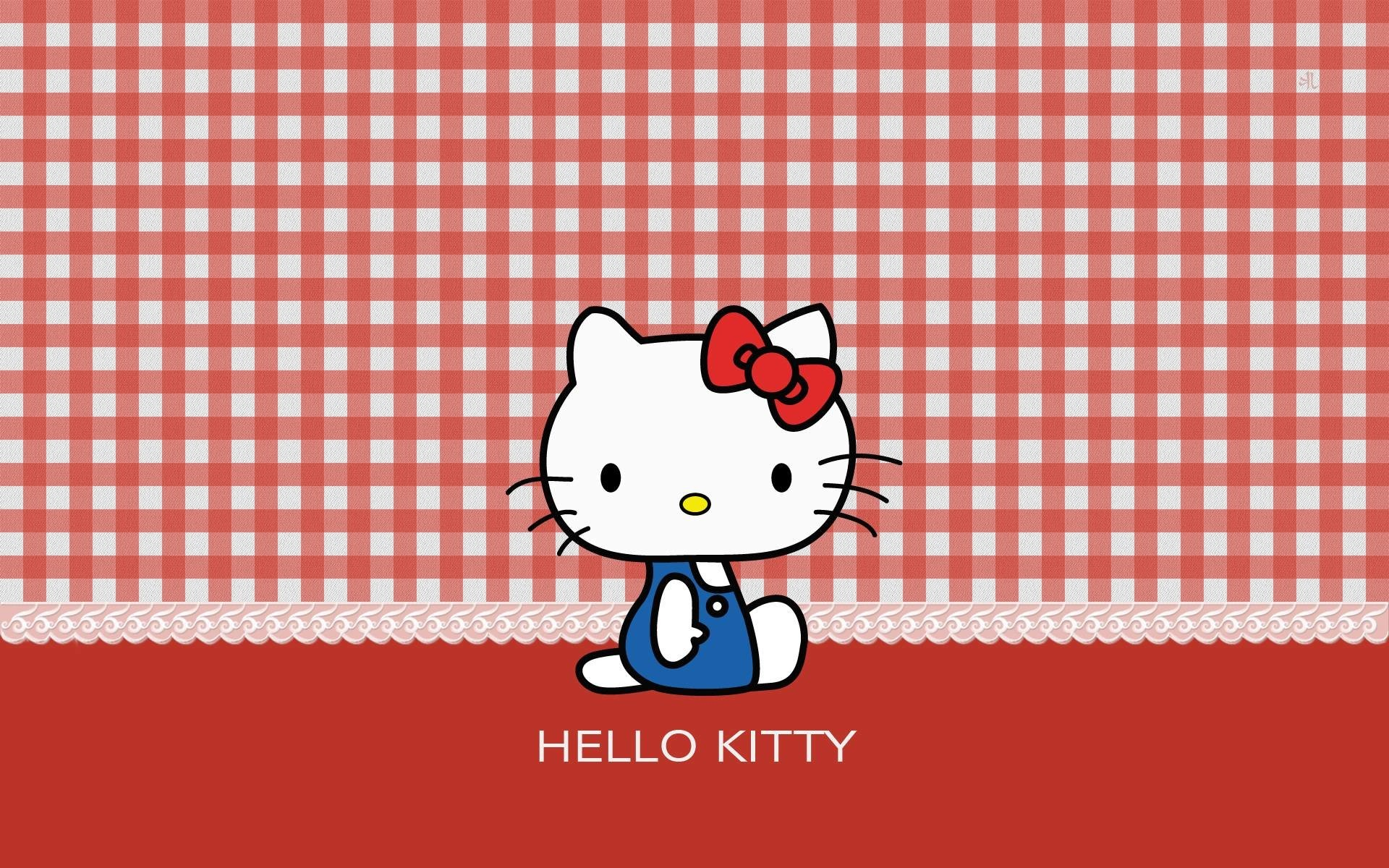 8379be44e 1920x1200 1920x1200 Hello Kitty Desktop Backgrounds Wallpapers - Wallpaper  Cave · 49 · Download · Hello ...