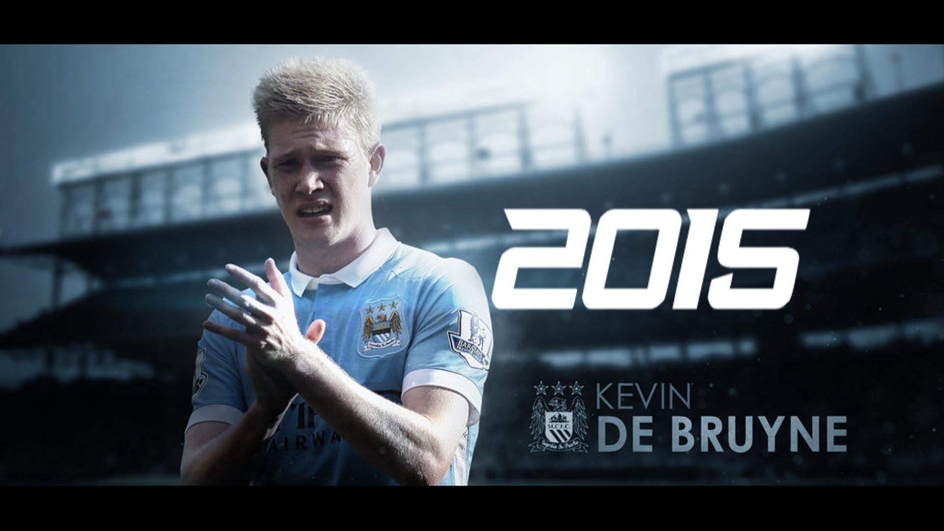 Man City 2018 Wallpaper 67 Pictures