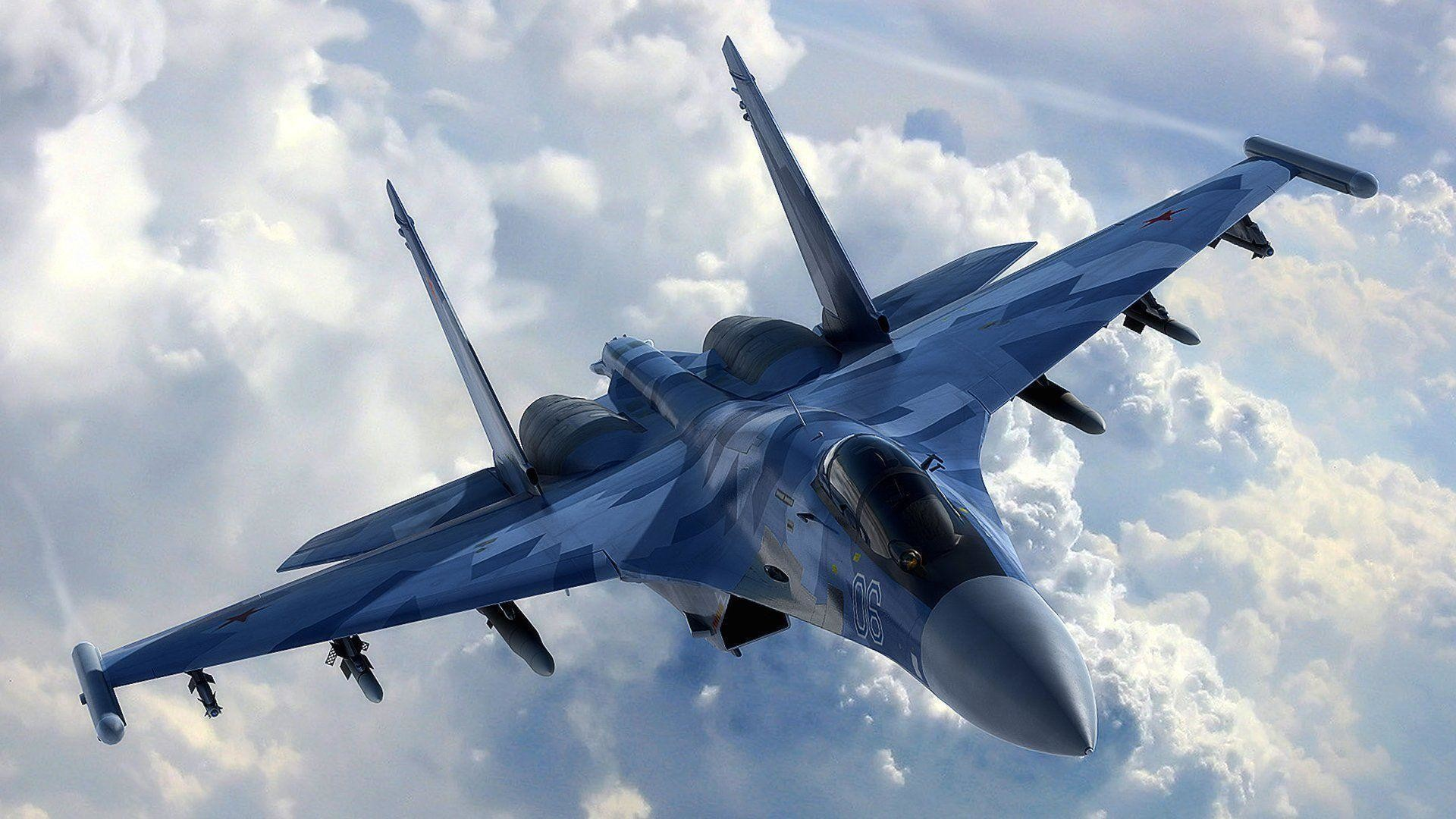 Military Aircraft Wallpaper 70 Pictures