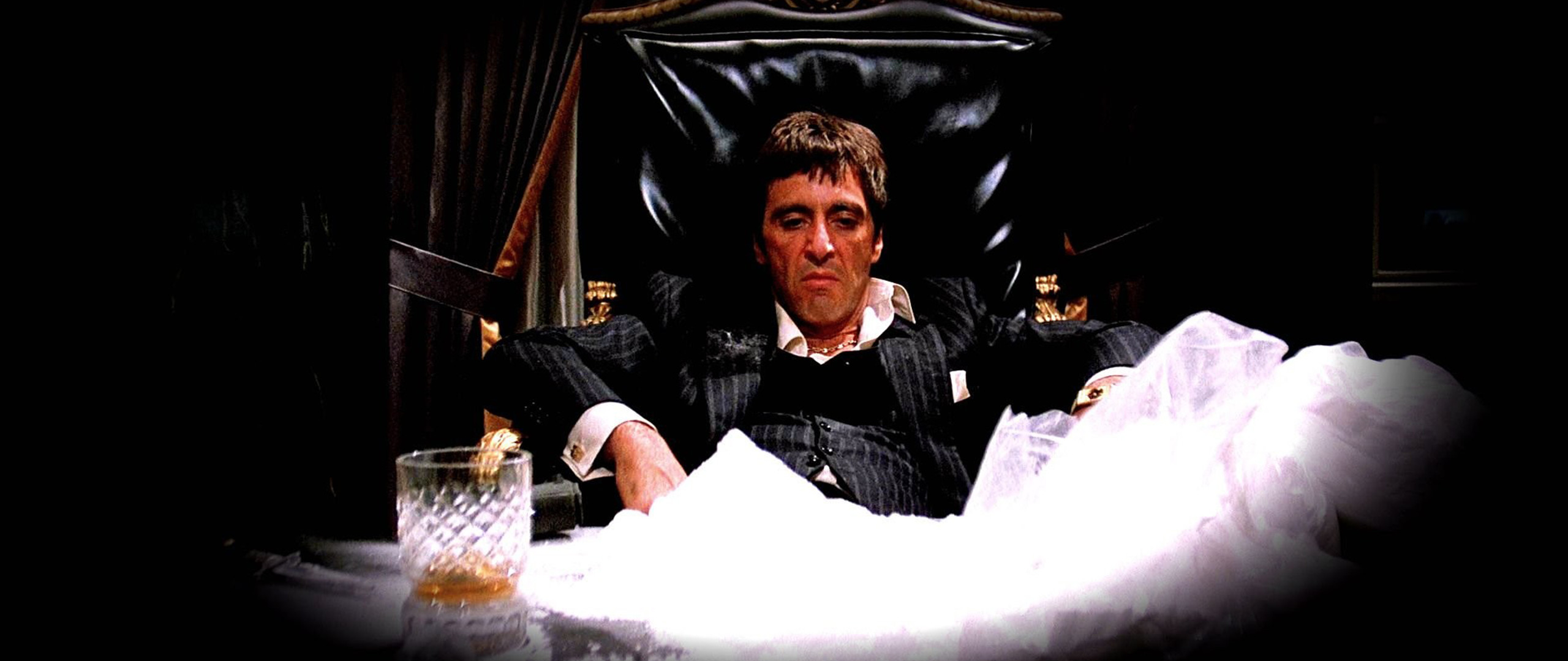 Scarface wallpaper hd 67 pictures - Scarface wallpaper iphone ...