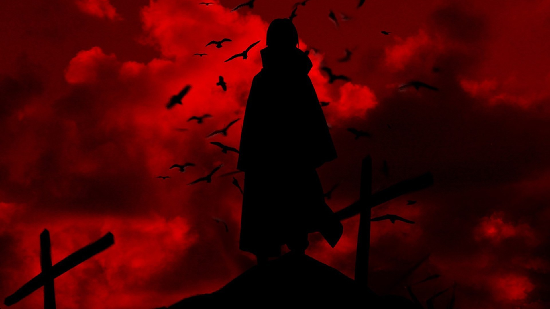 Akatsuki Background 67 Pictures