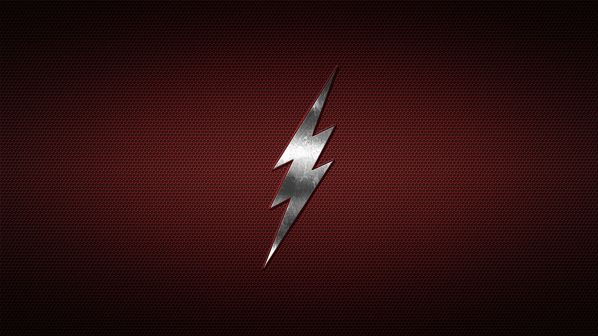 Black Flash Wallpapers 69 Pictures