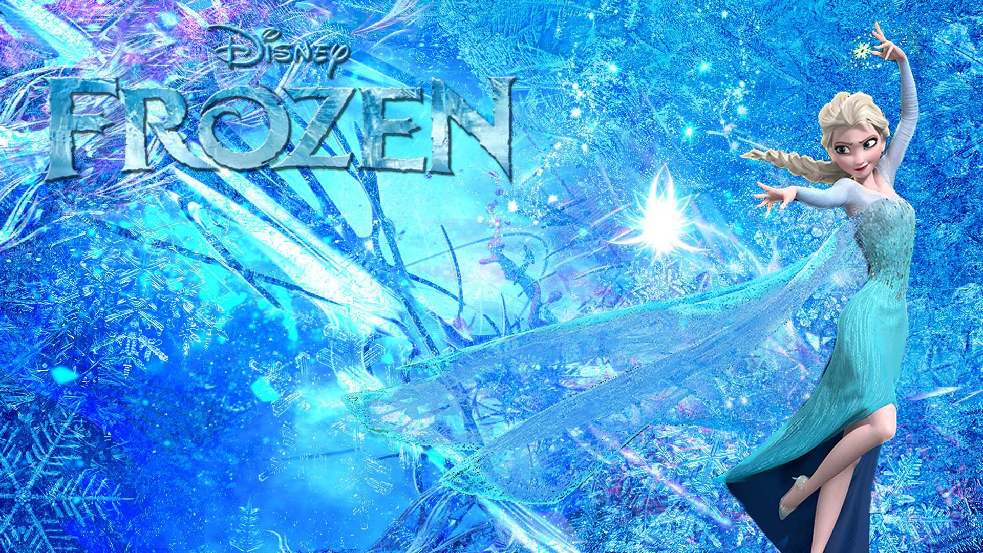 1920x1080 Off On Disney HD Wallpapers Christmas Wallpaper Backgrounds